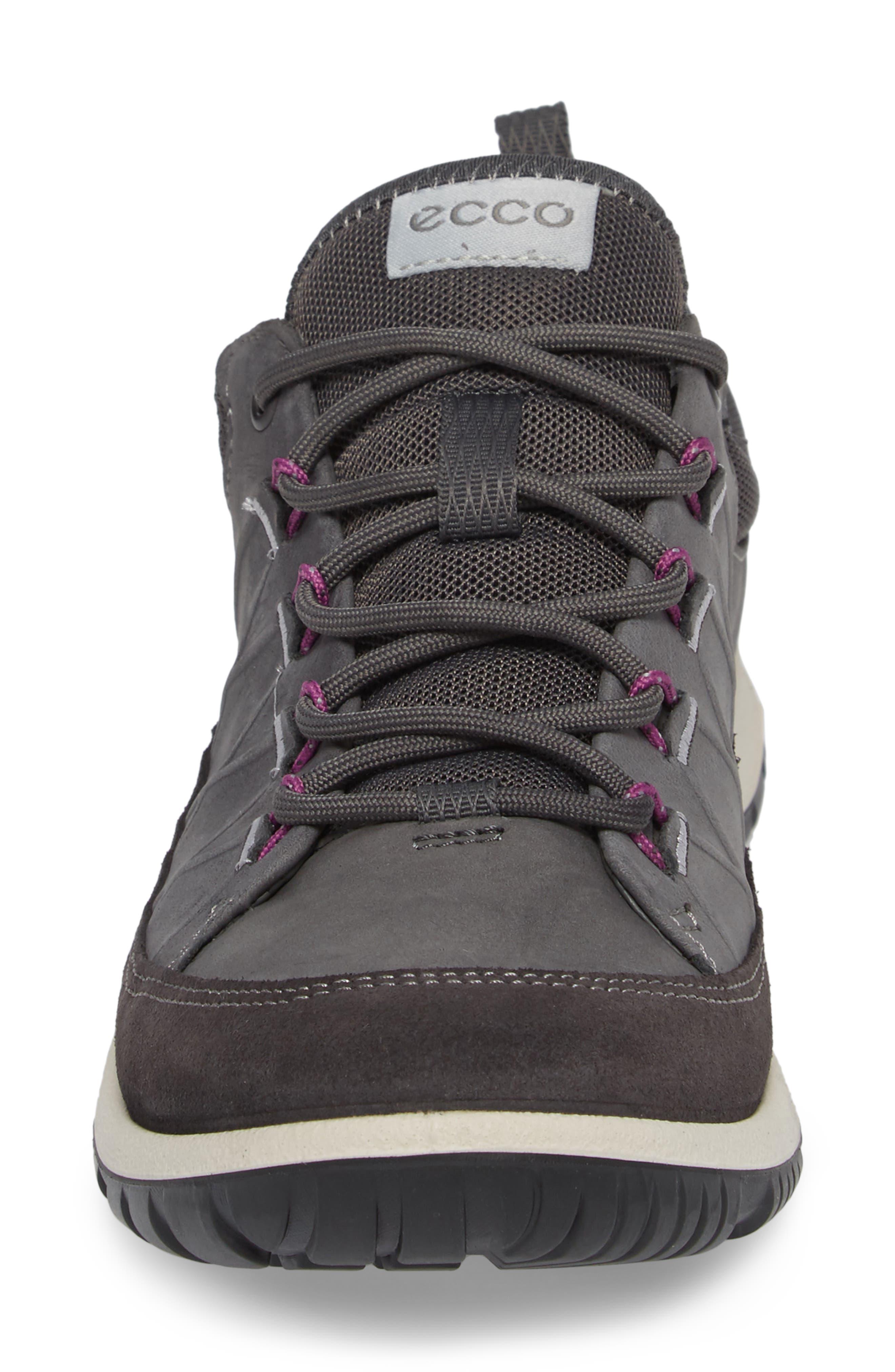 Alternate Image 4  - ECCO 'Aspina' Sneaker (Women)