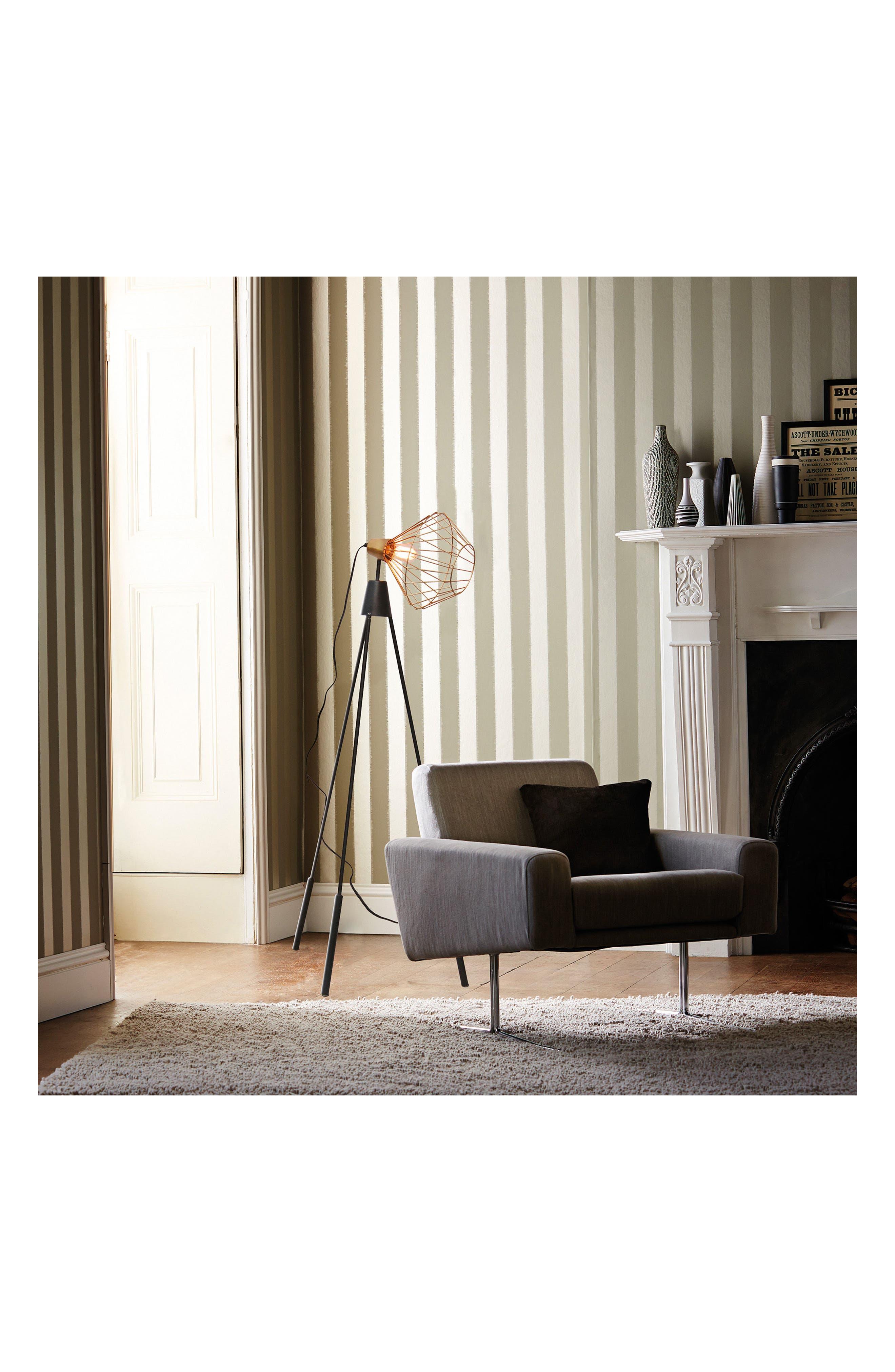 Alternate Image 2  - Renwil Elington Floor Lamp