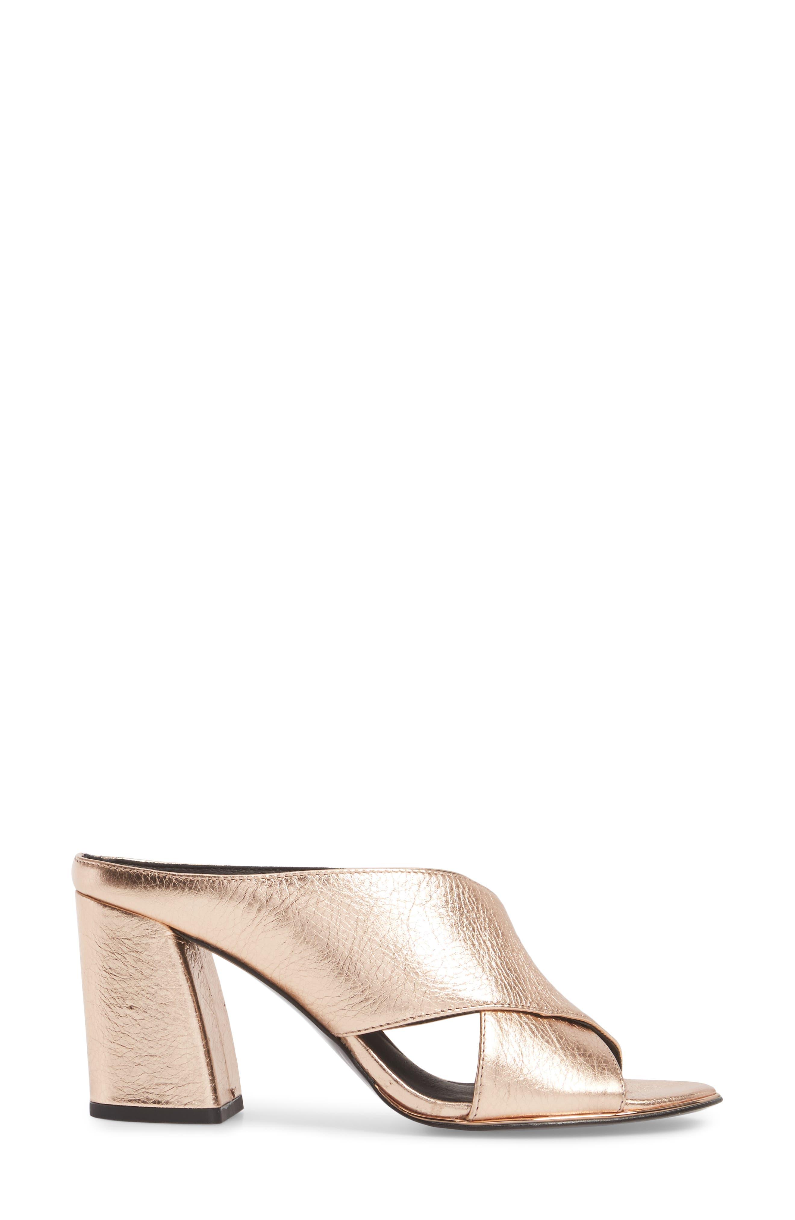 Alternate Image 3  - Kenneth Cole New York Lyra Sandal (Women)