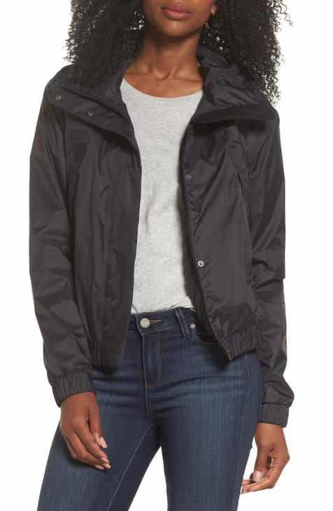 89a7c9932047 The North Face Precita Rain Jacket