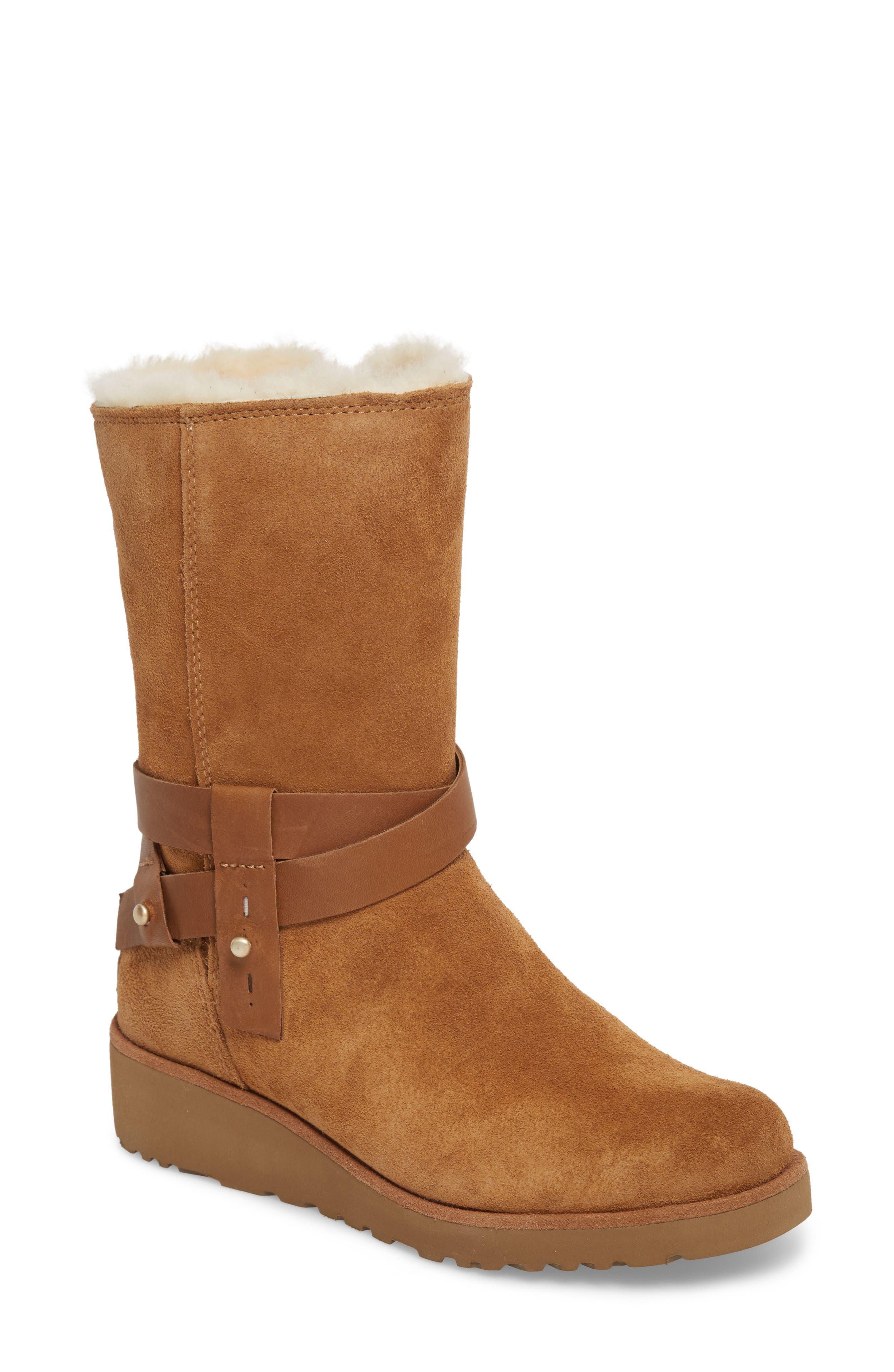 UGG® Aysel Boot (Women)