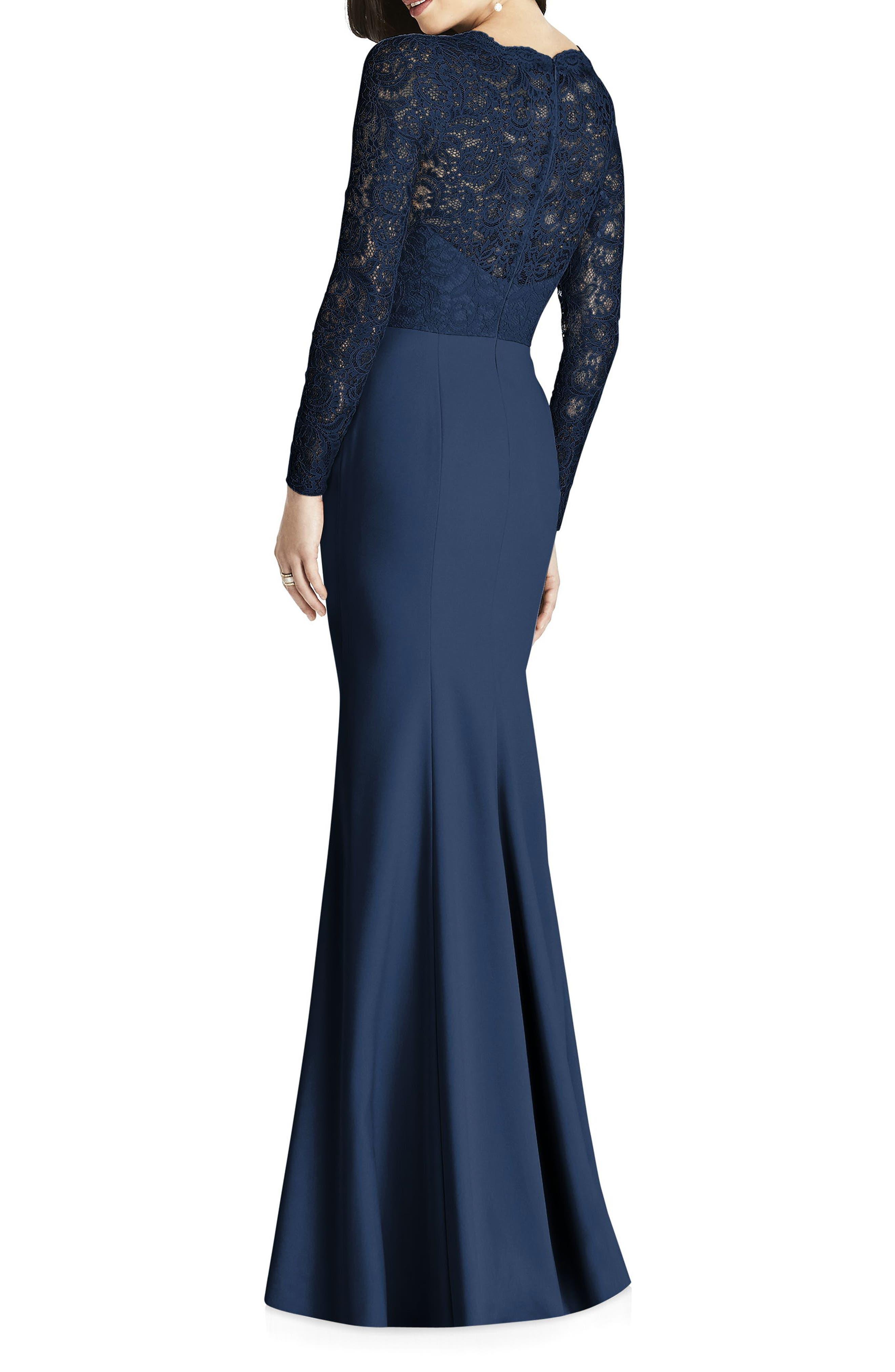 ecb1366db Women's Long Sleeve Dresses | Nordstrom