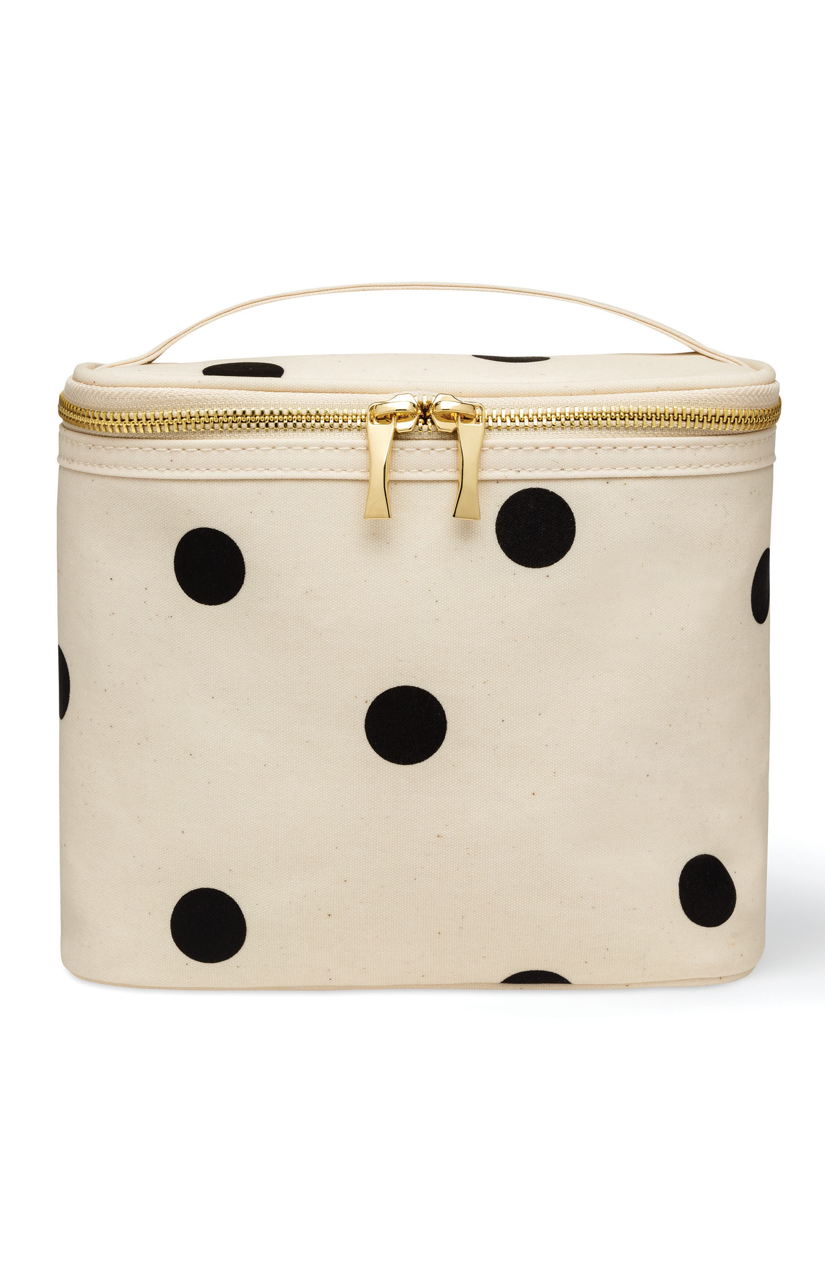 Main Image - kate spade new york lunch tote