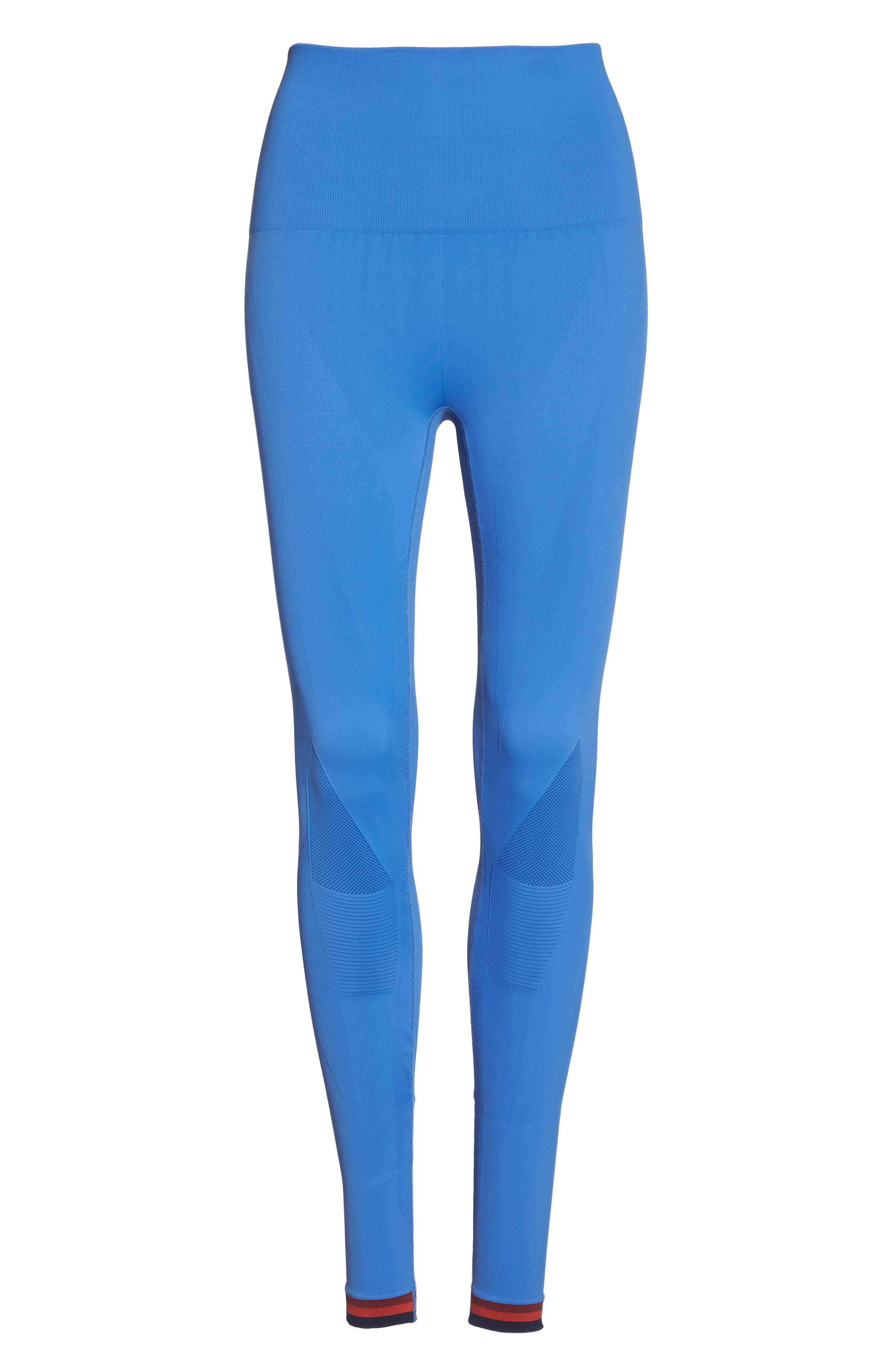 LNDR Freefall High Waist Leggings