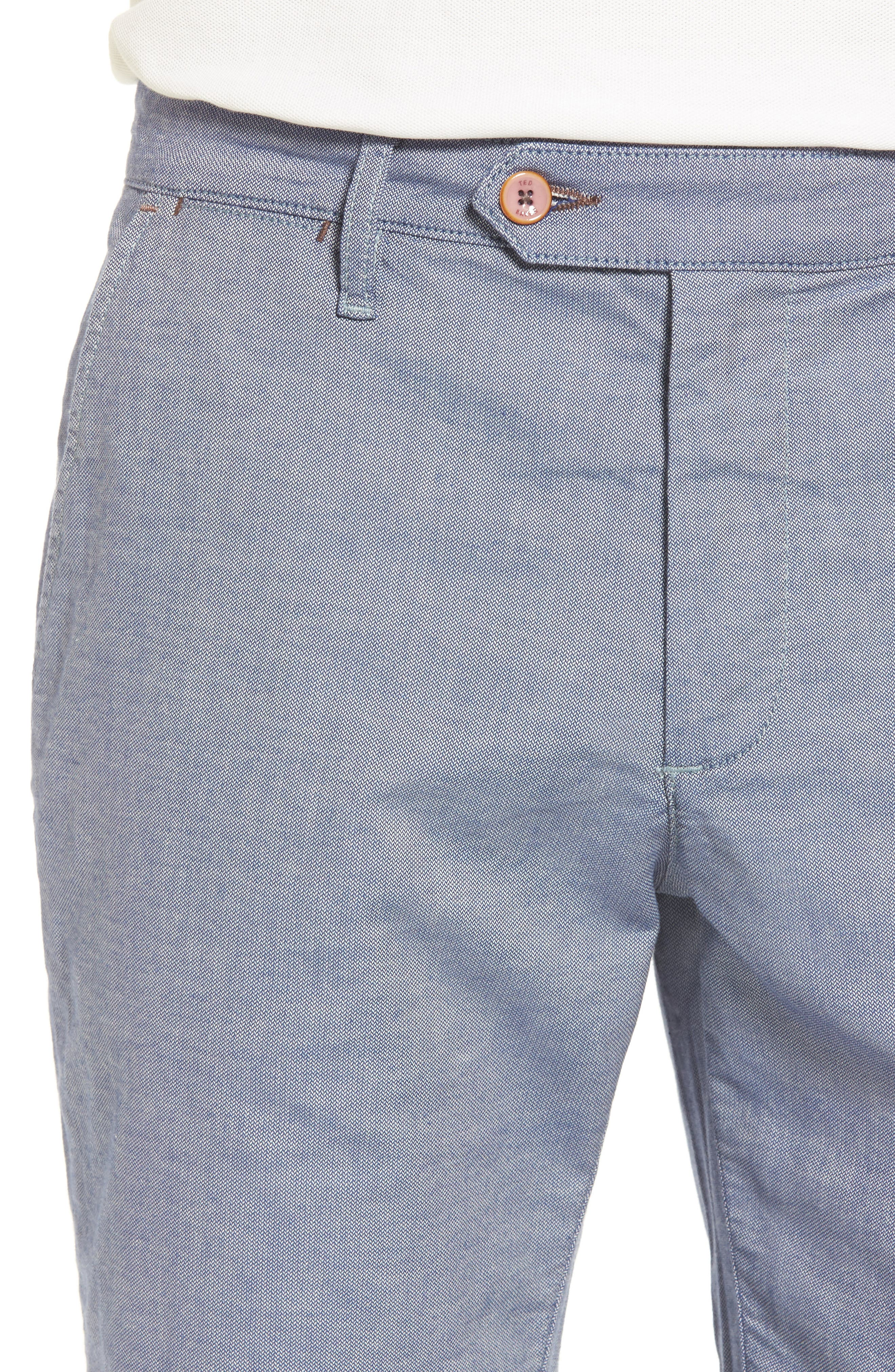Herbosh Shorts,                             Alternate thumbnail 4, color,                             Navy