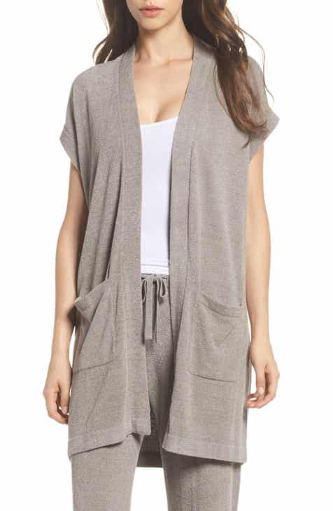 21fa15687cc Women s Loungewear