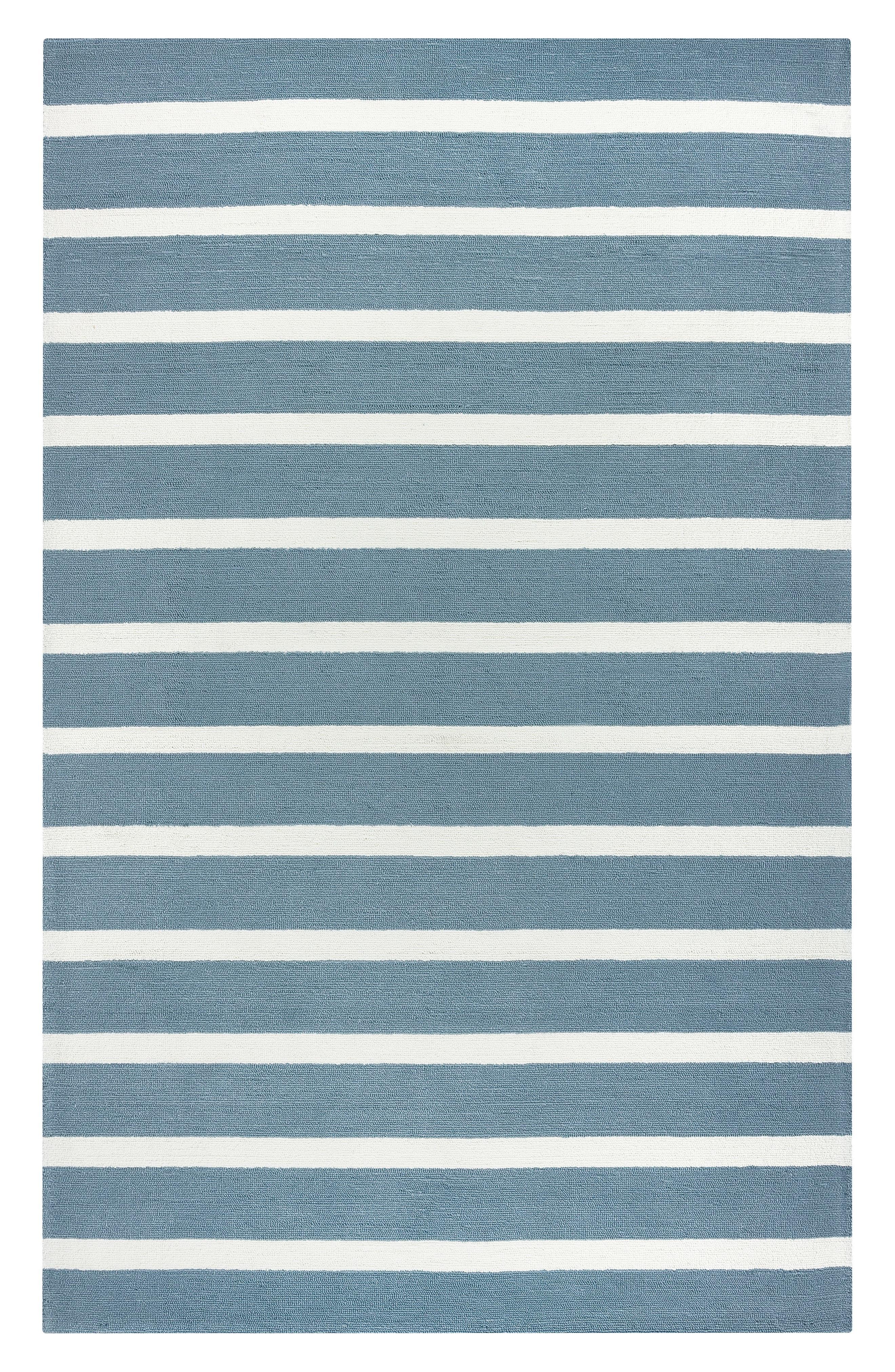 Azzura Hill Nicki Rug,                         Main,                         color, Grey