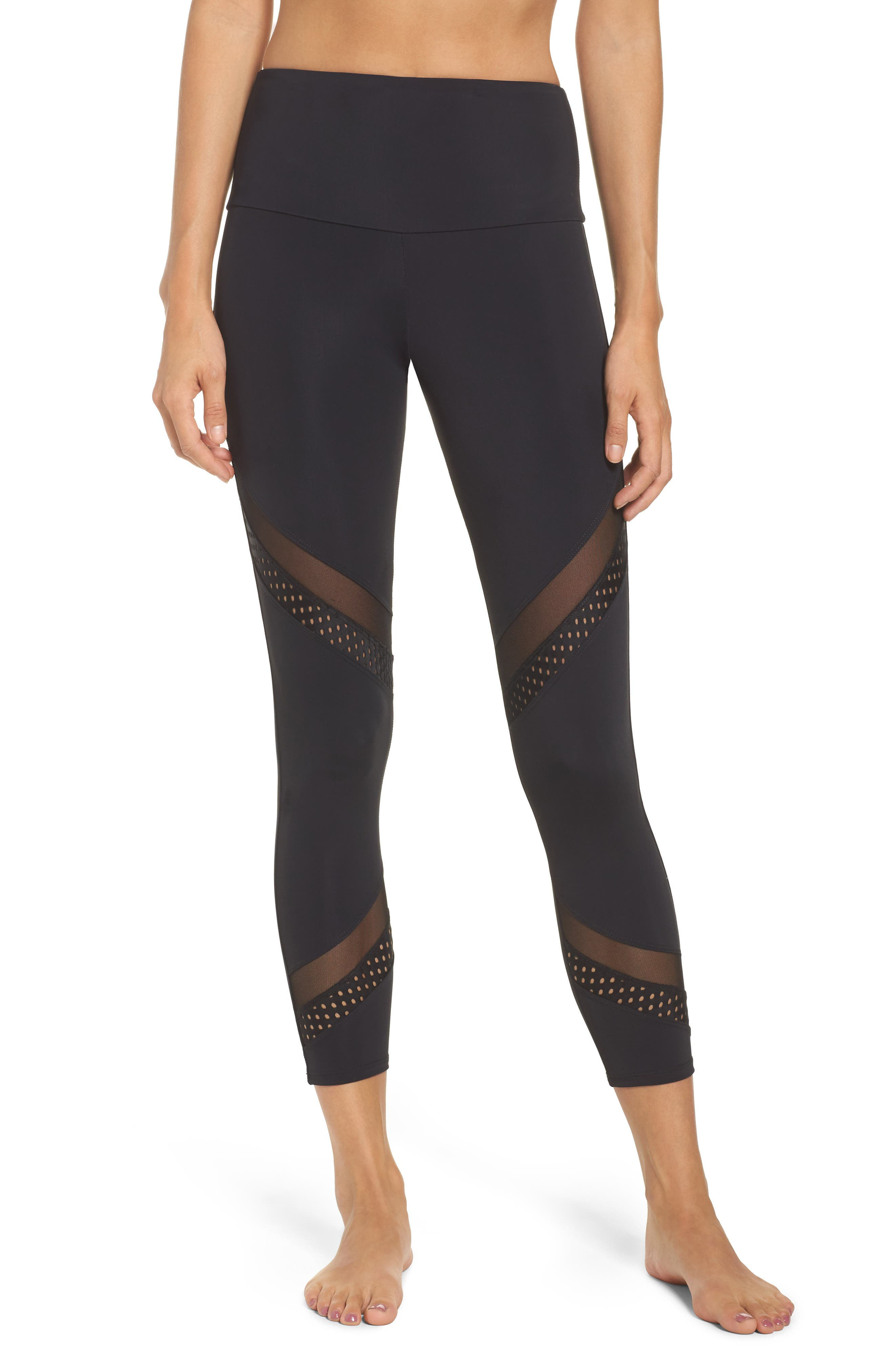 Main Image - Onzie Sporty Leggings