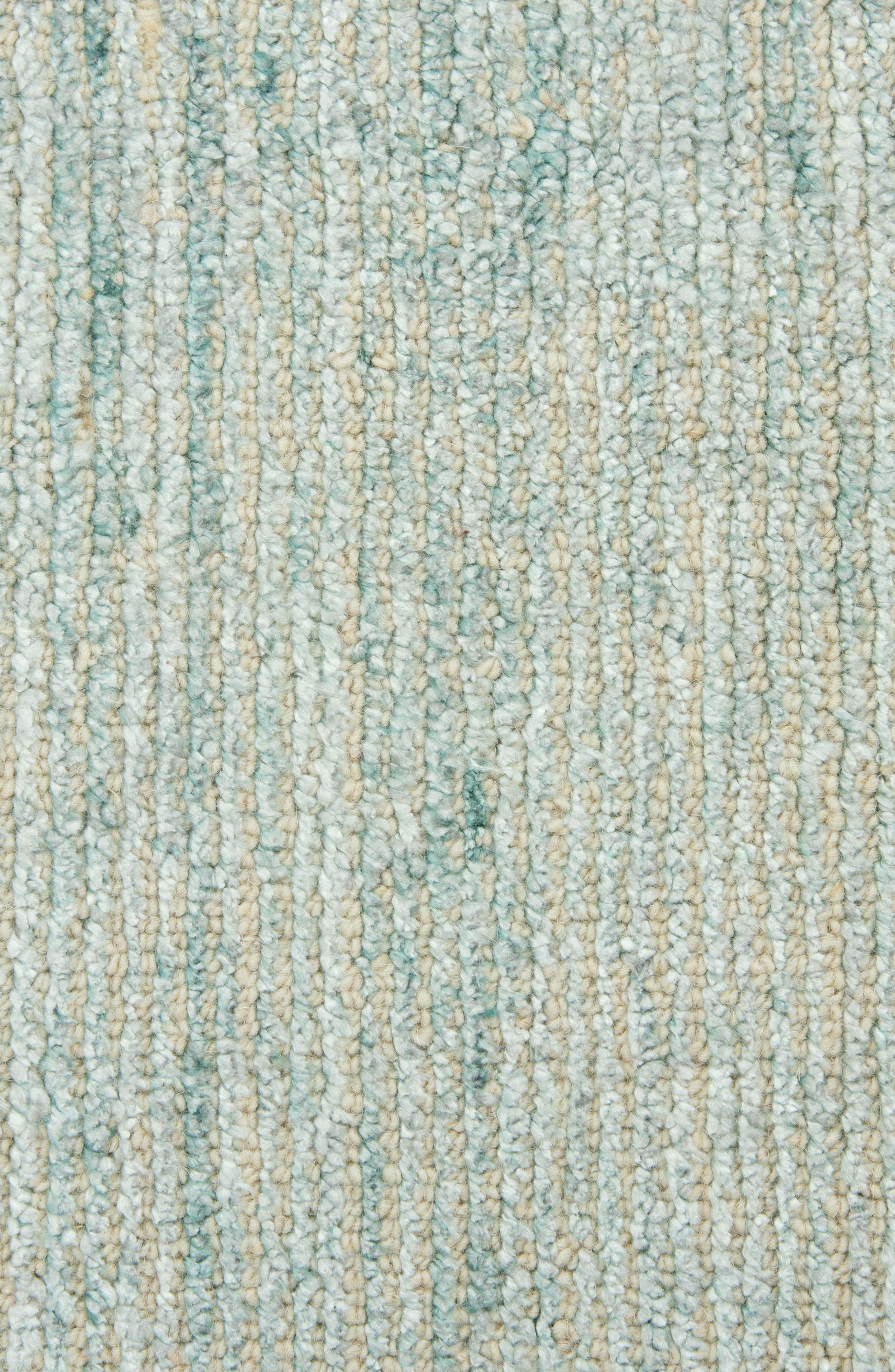 Alternate Image 2  - Rizzy Home Grand Haven Loisa Rug