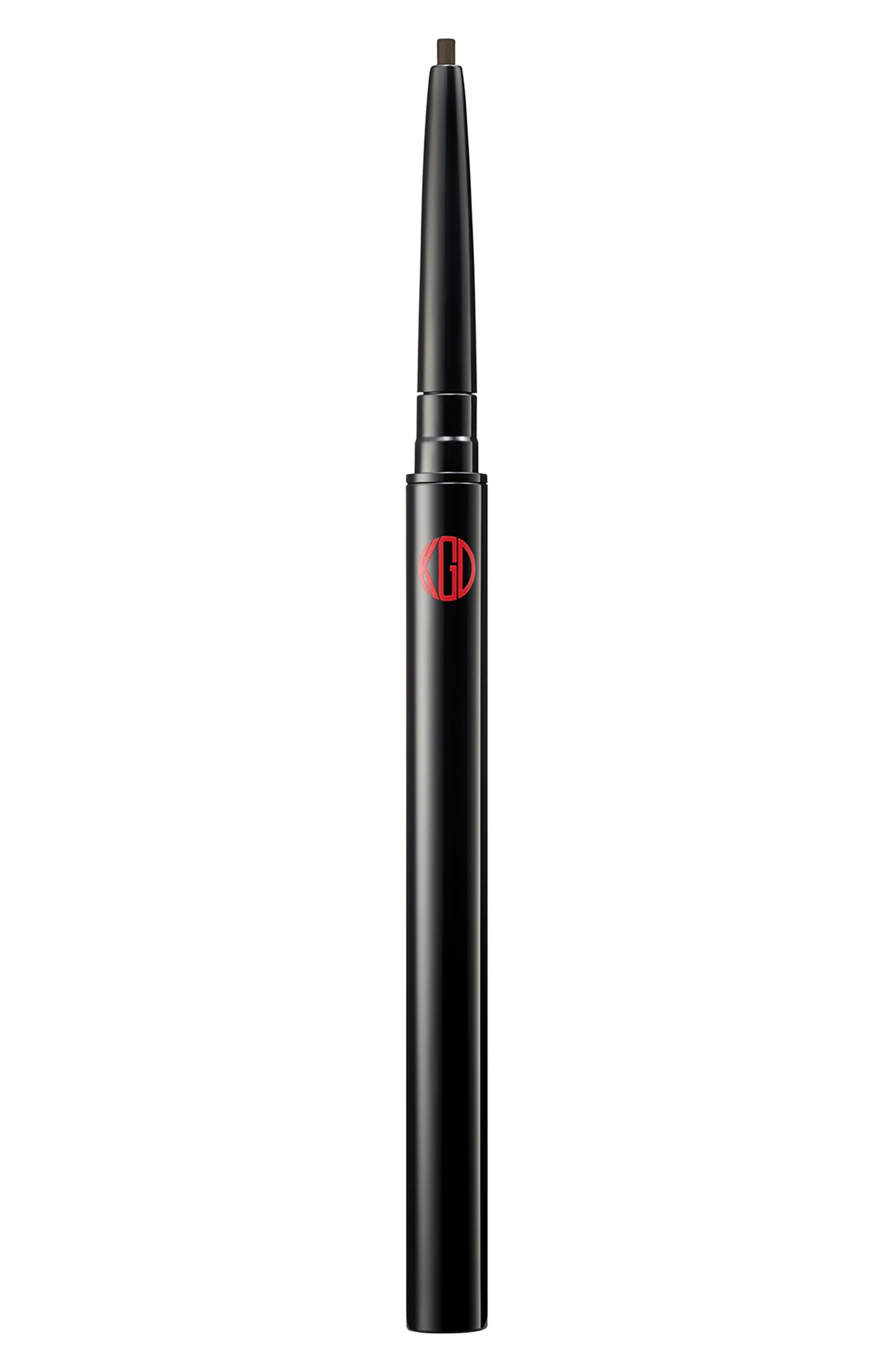 Maifanshi Mineral Waterproof Eyeliner Pencil,                         Main,                         color, Brownie