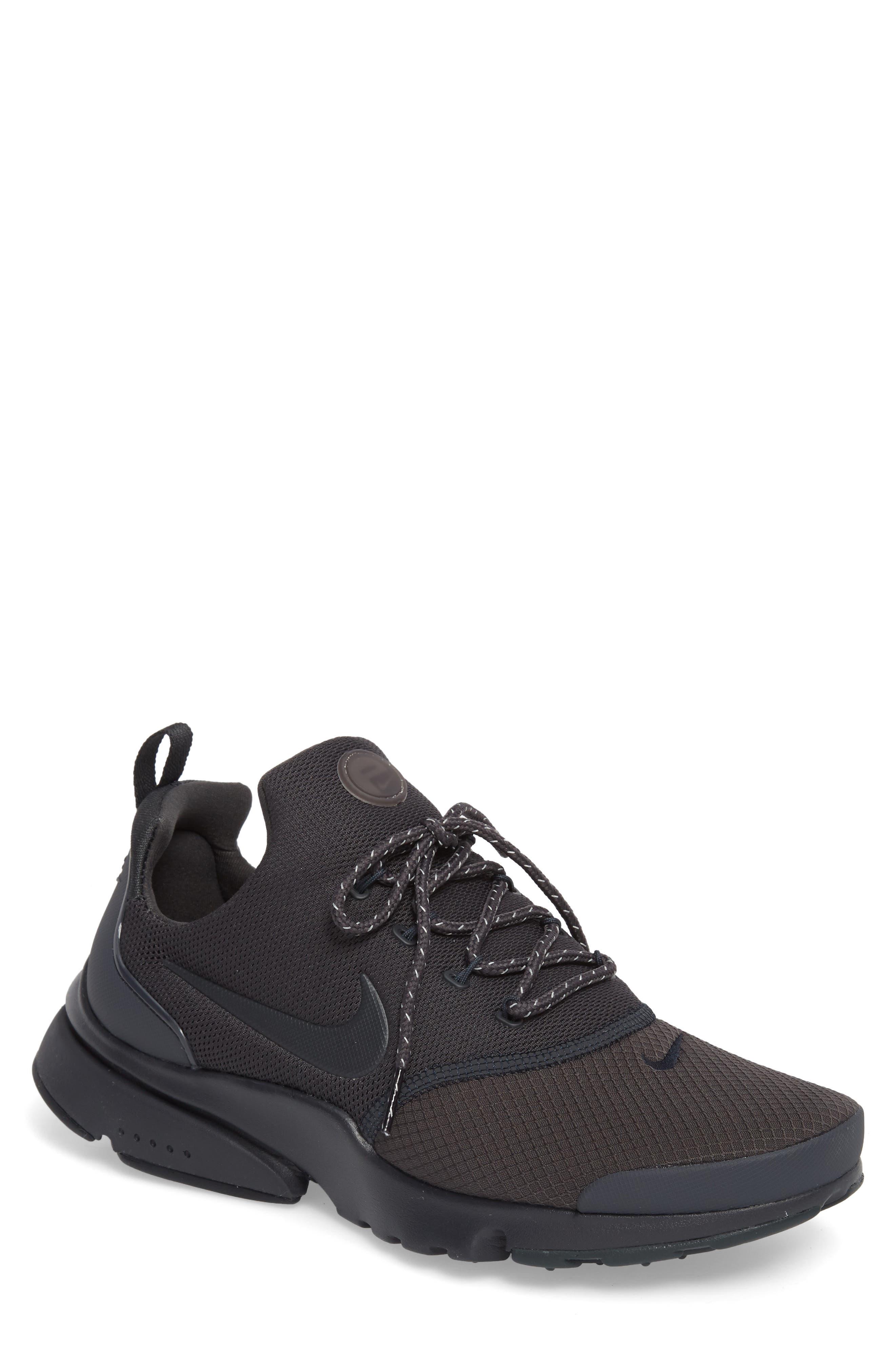 Alternate Image 1 Selected - Nike Presto Fly SE Sneaker (Men)