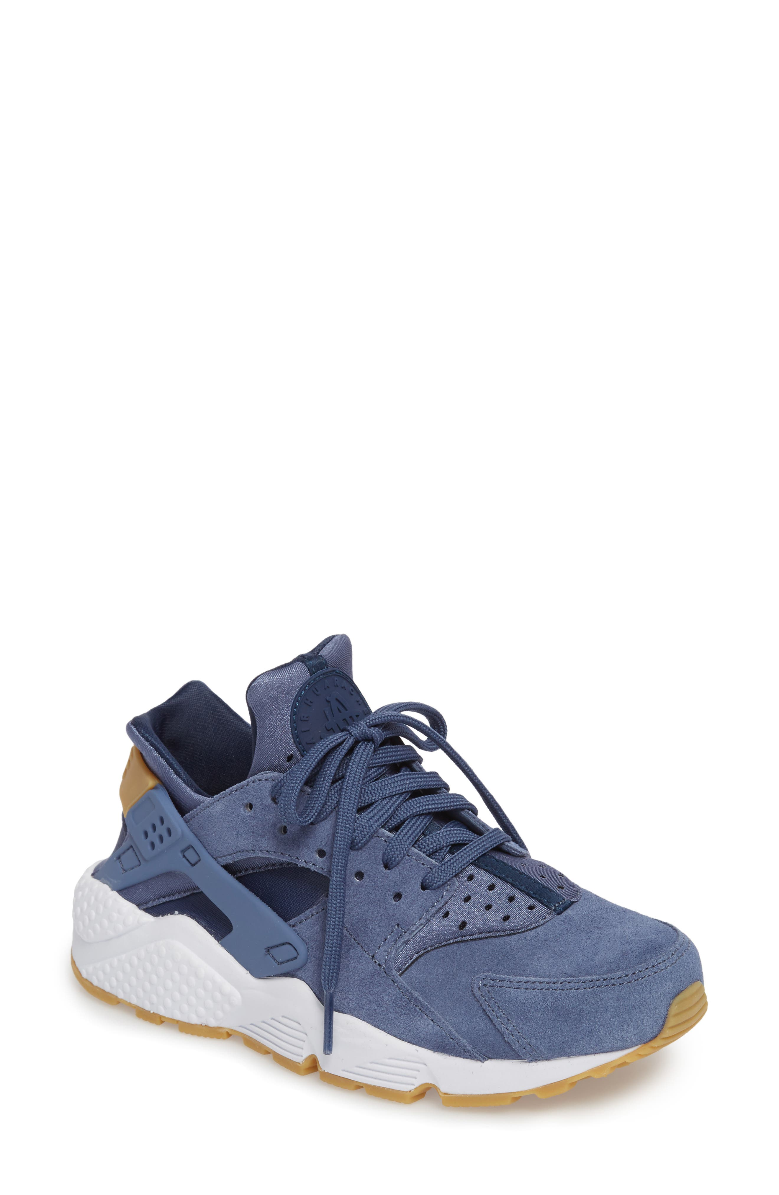 Nike Air Huarache Run SD Sneaker (Women)