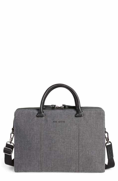 Ted Baker London Citrice Document Briefcase 69bf503999