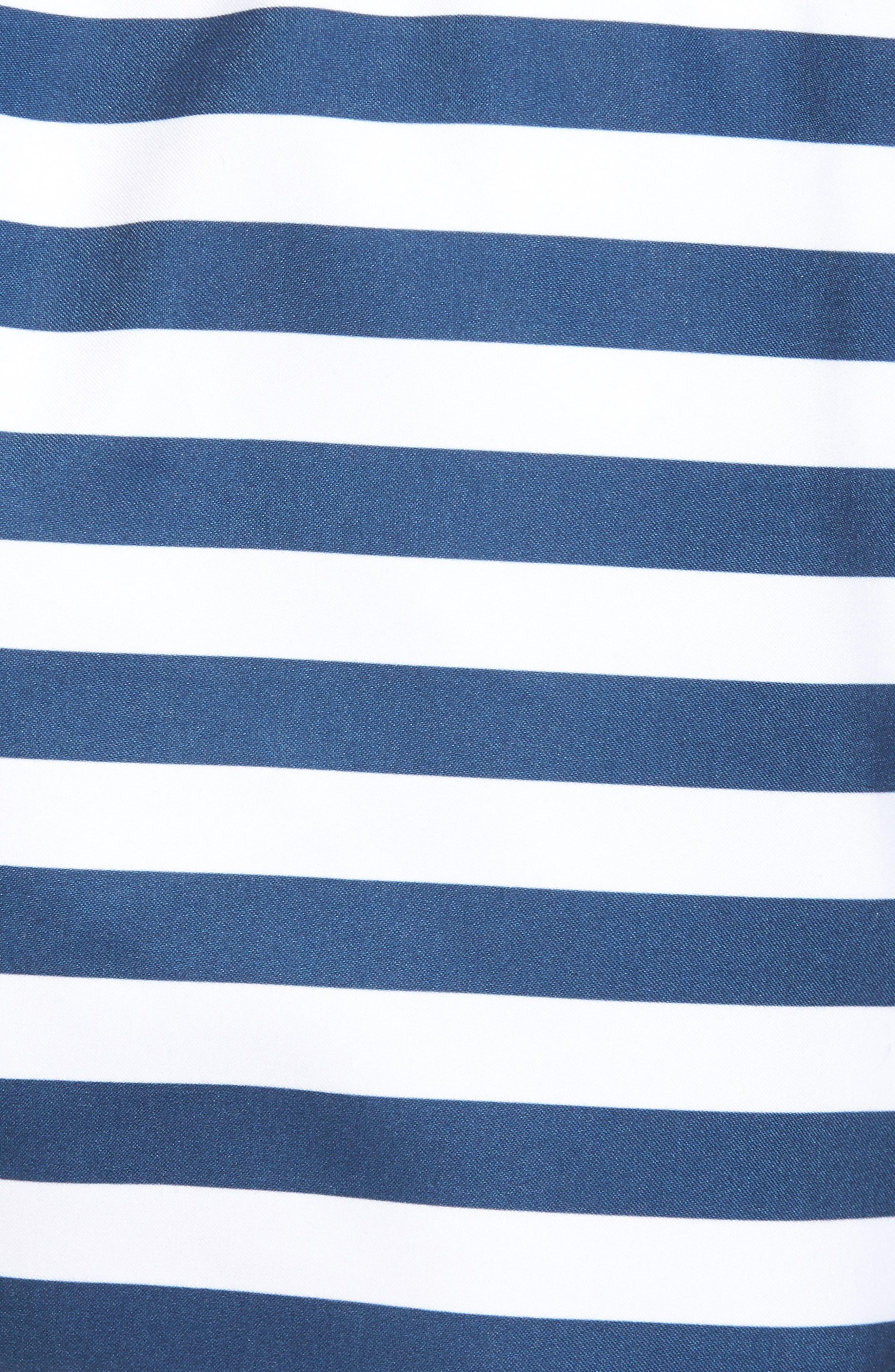 Abalone Swim Trunks,                             Alternate thumbnail 5, color,                             Blue
