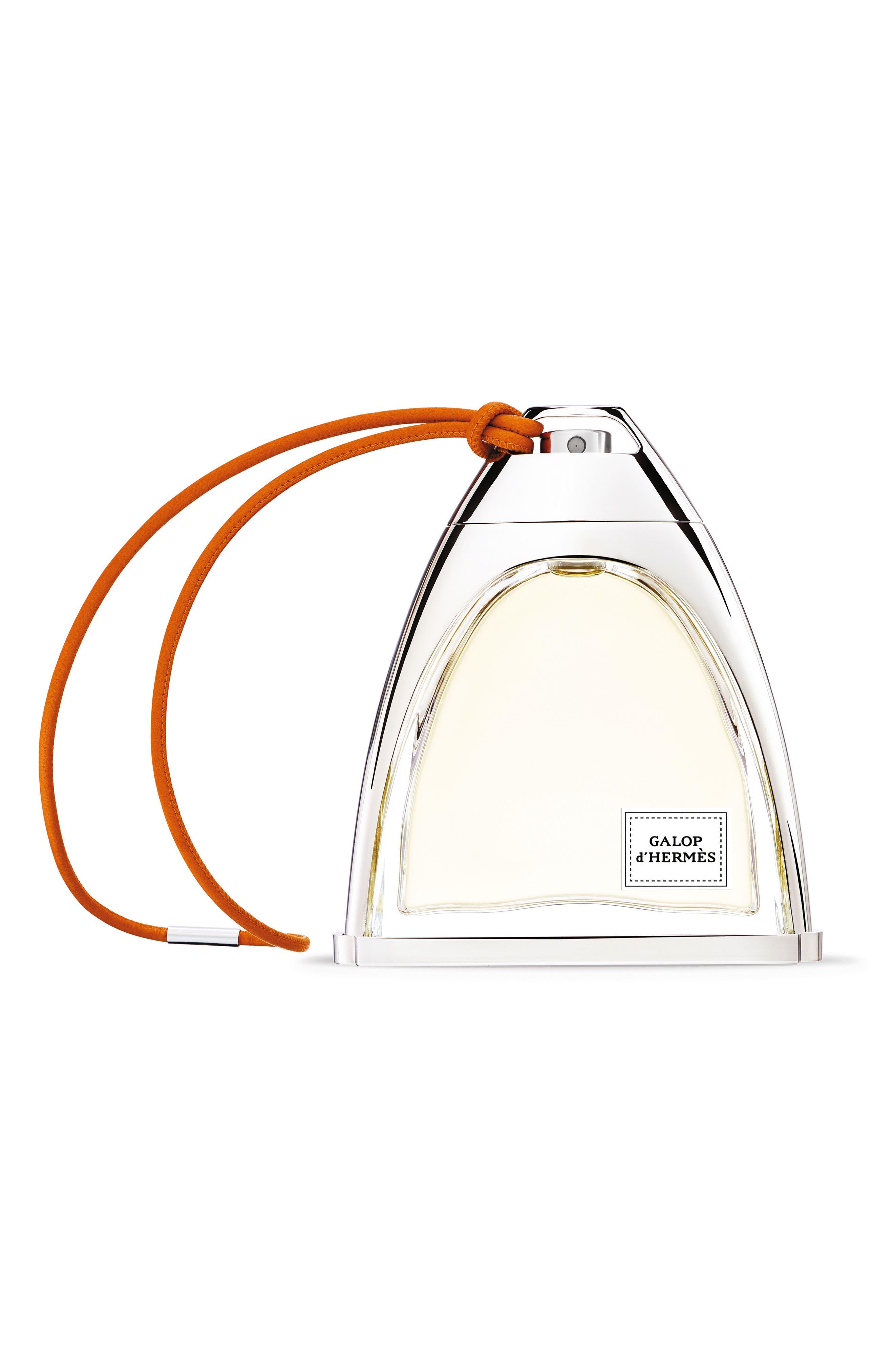 Galop d'Hermès - Parfum,                         Main,                         color, No Color