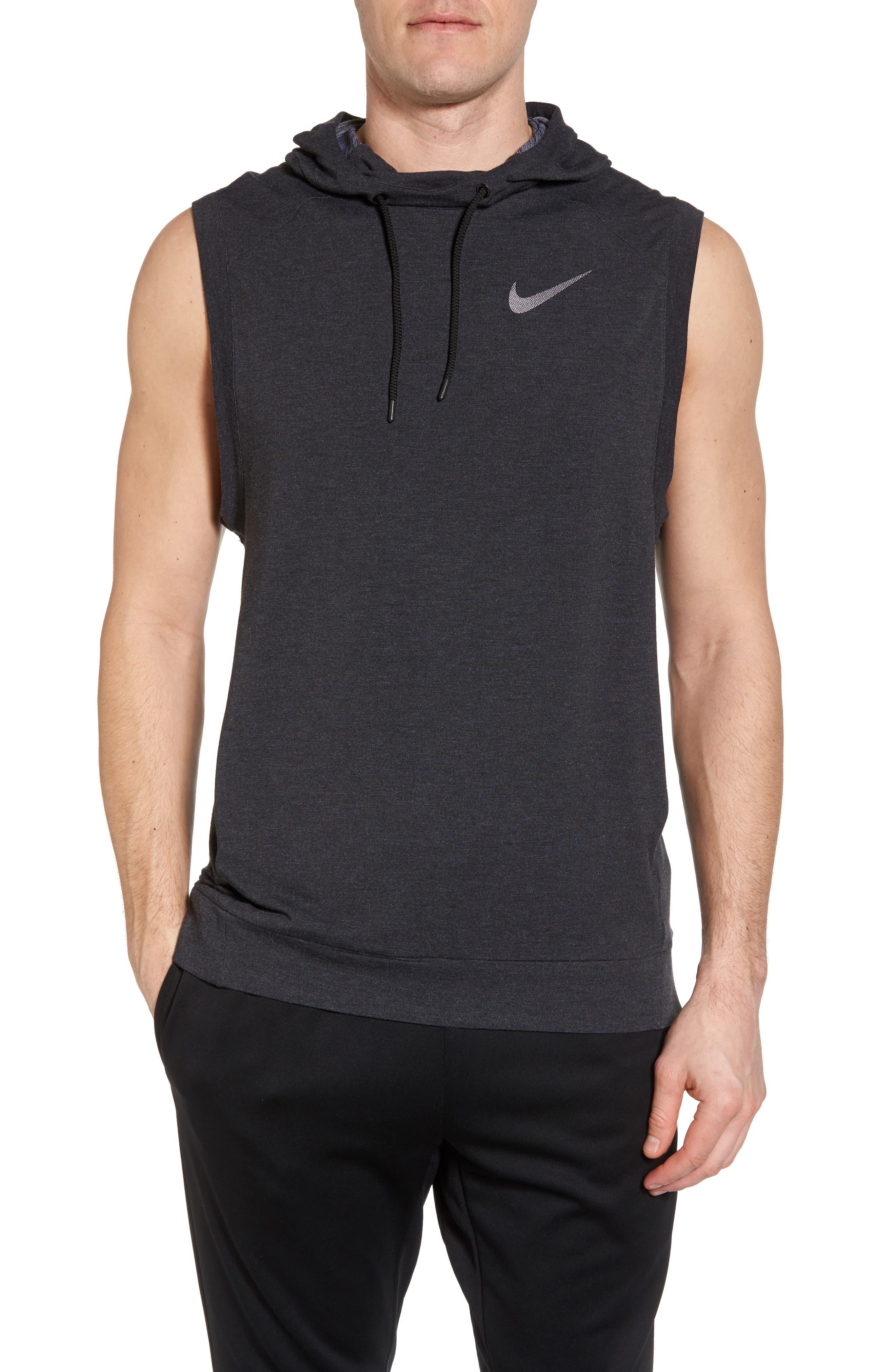 ef2595a6278ee Men s Nike Hoodies   Sweatshirts