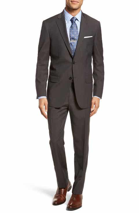 Men\'s Suits Sale | Nordstrom