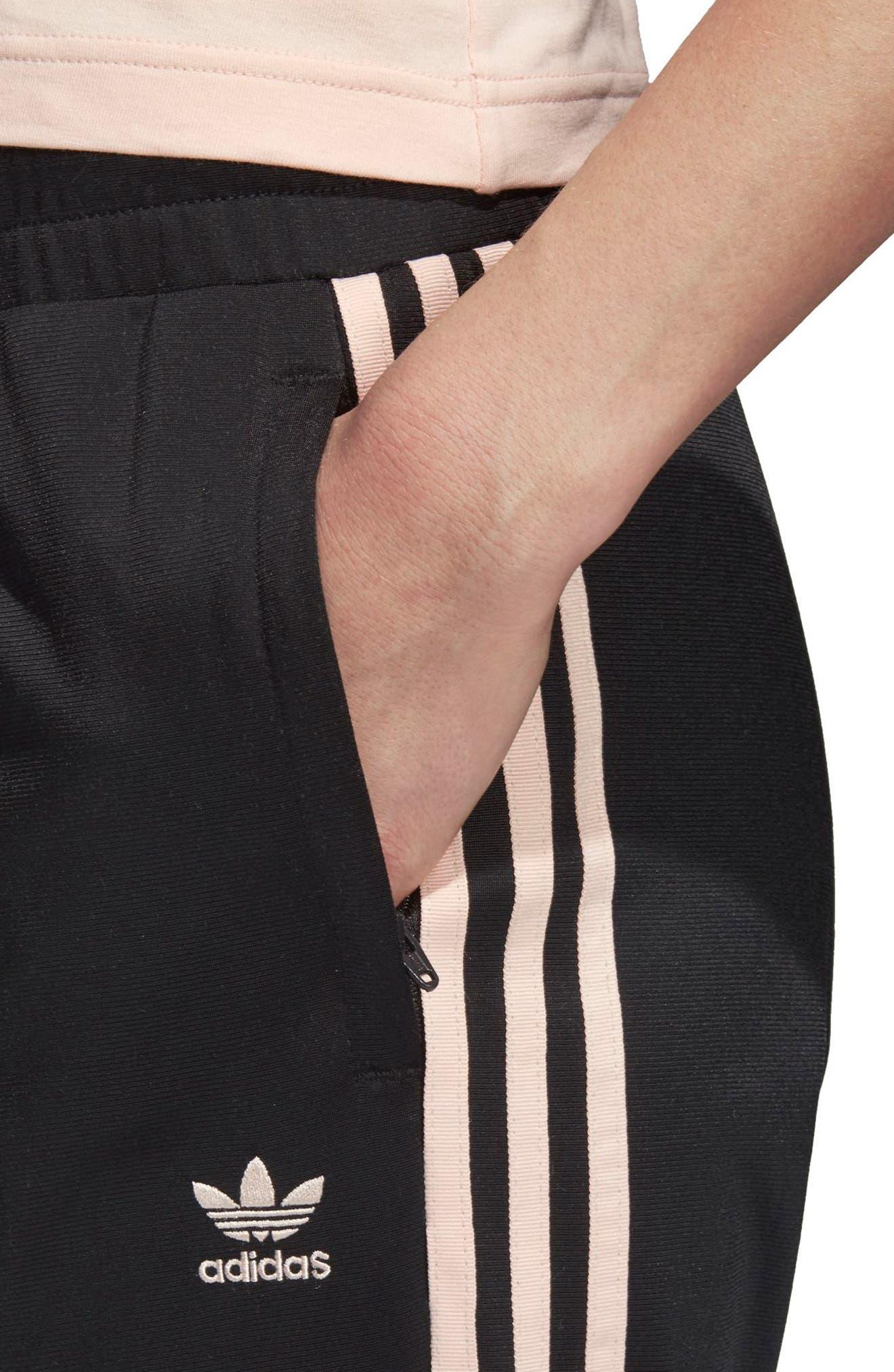 Alternate Image 6  - adidas Originals Track Pants