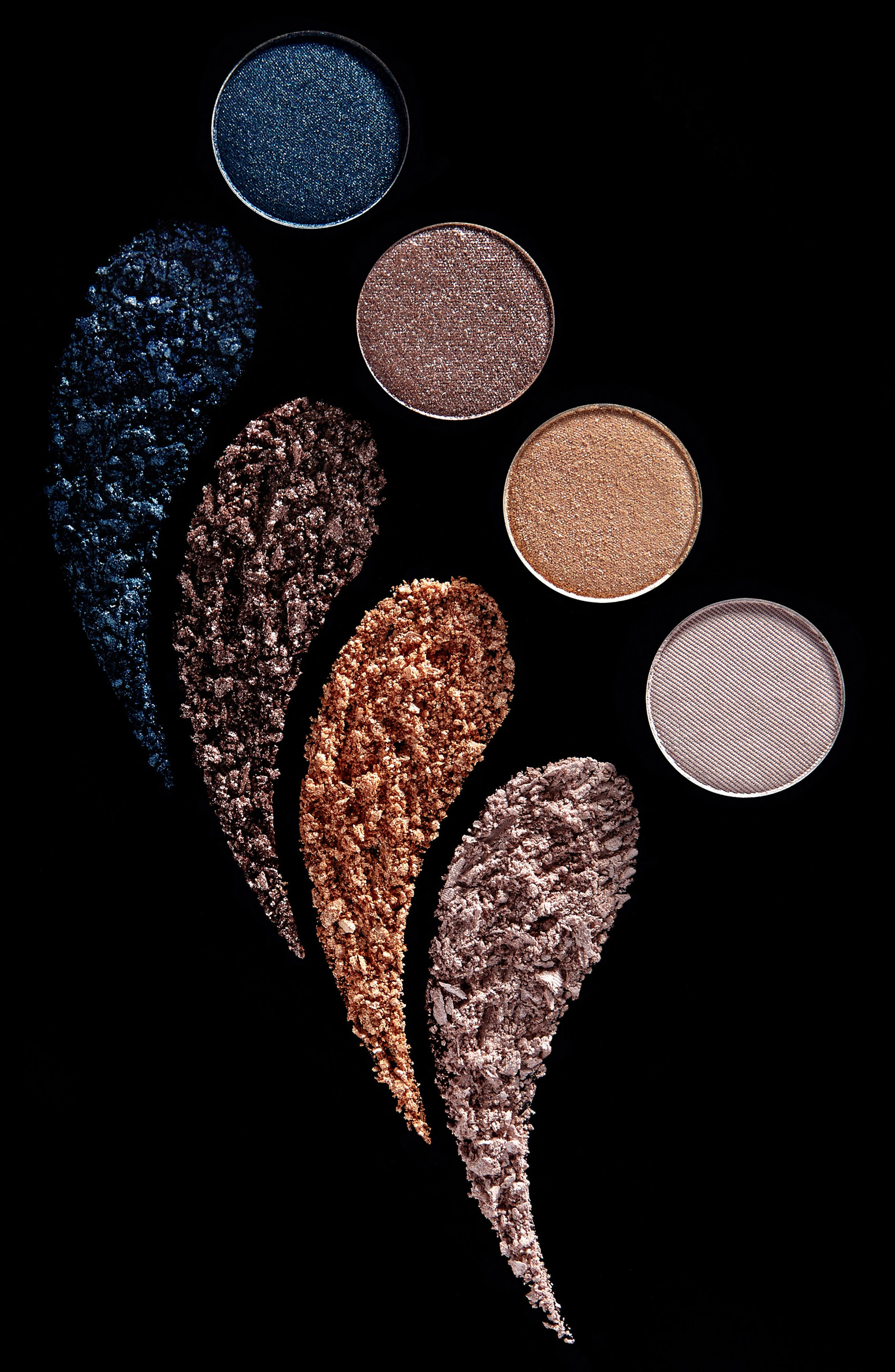 Alternate Image 2  - Anastasia Beverly Hills Eyeshadow Single (4 for $40)