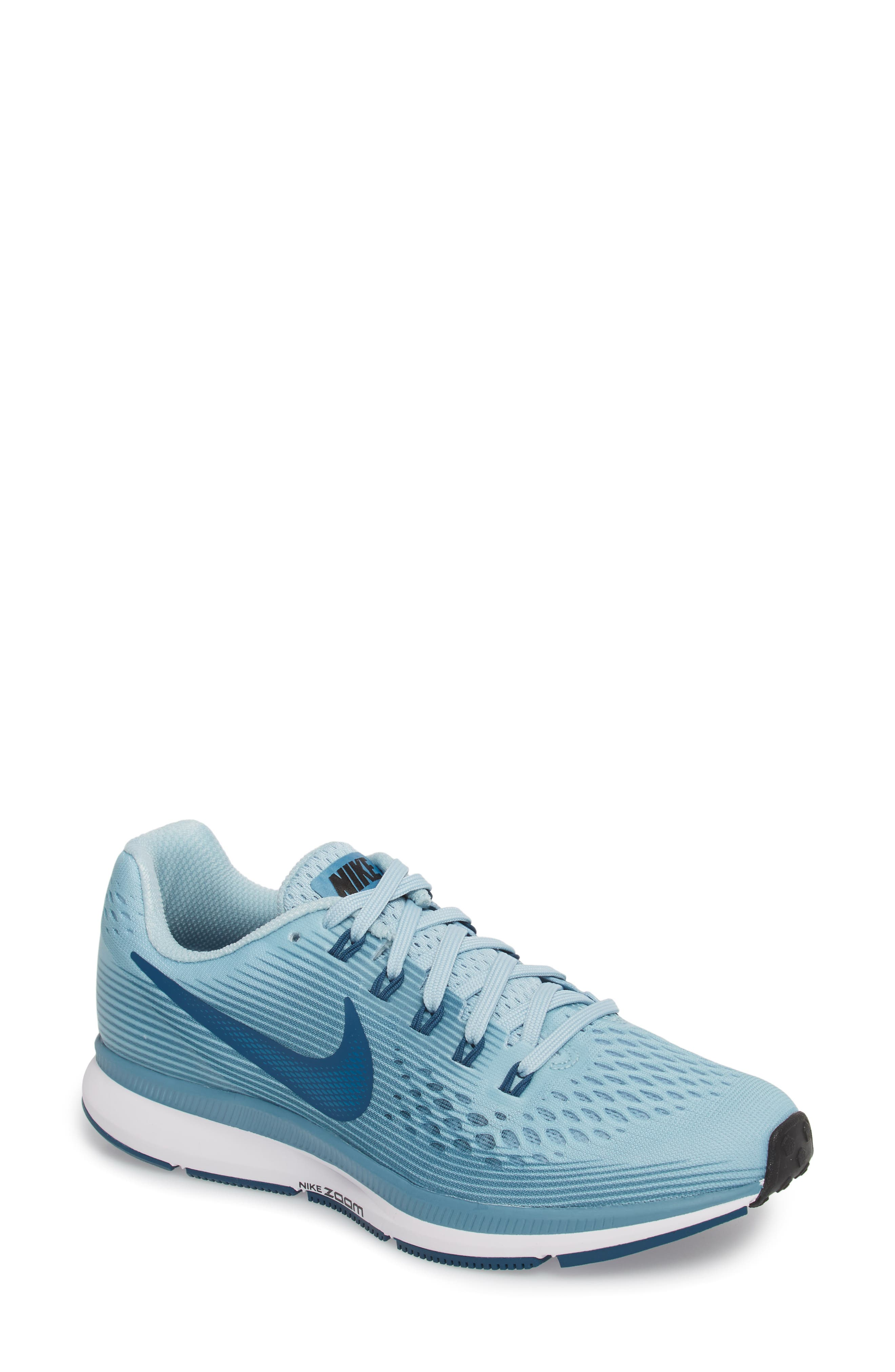 nike tennis shoes nordstrom