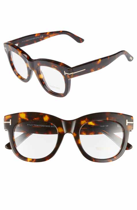Optical Frames Sunglasses for Women | Nordstrom