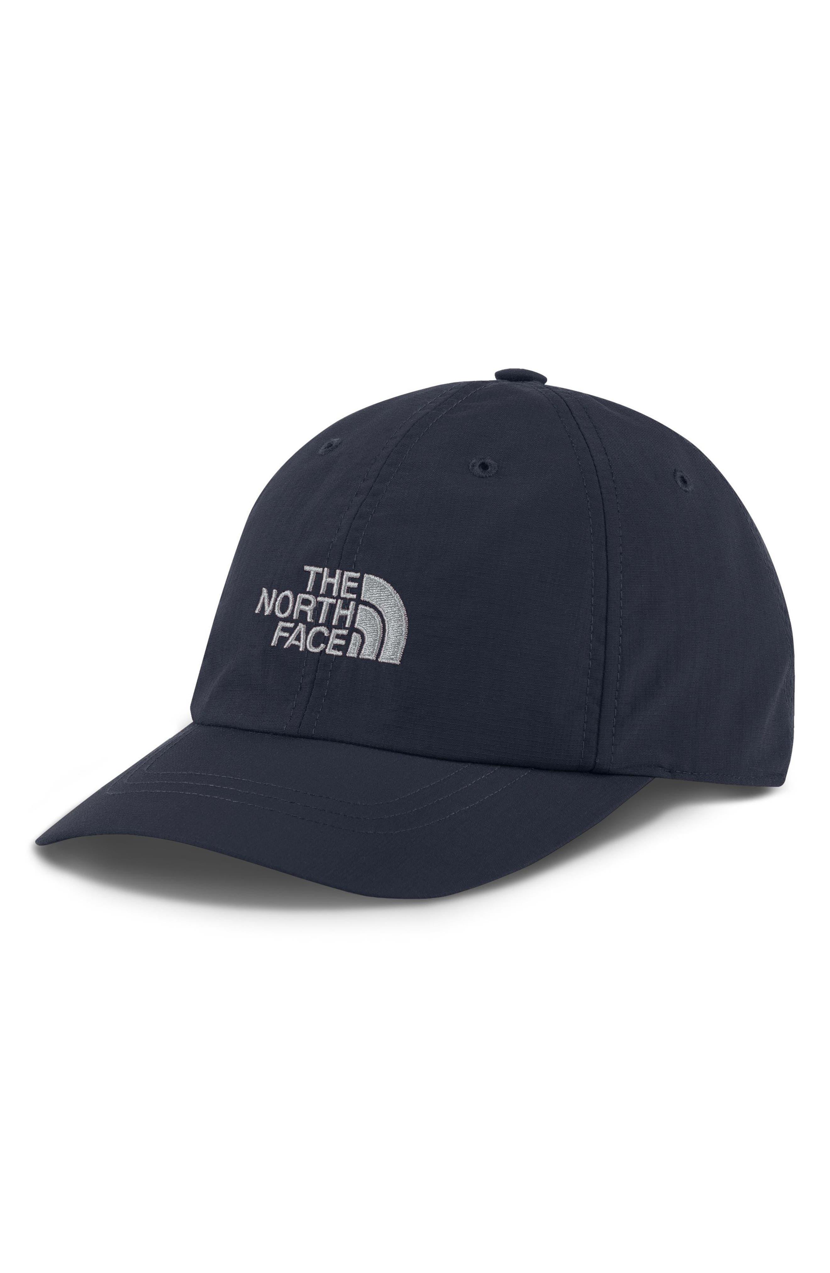 The North Face Horizon Baseball Cap