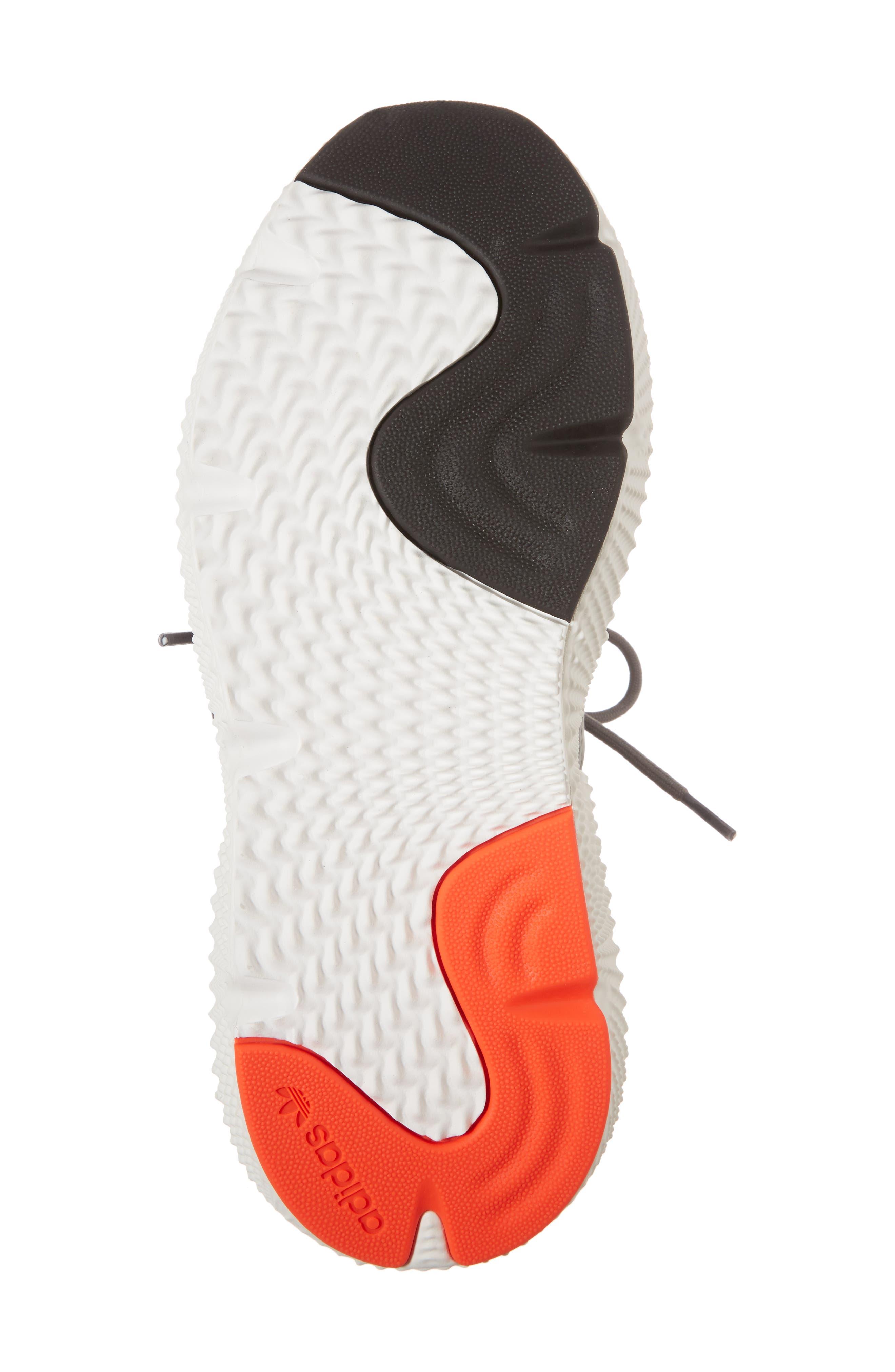 Alternate Image 6  - adidas Prophere Sneaker (Men)