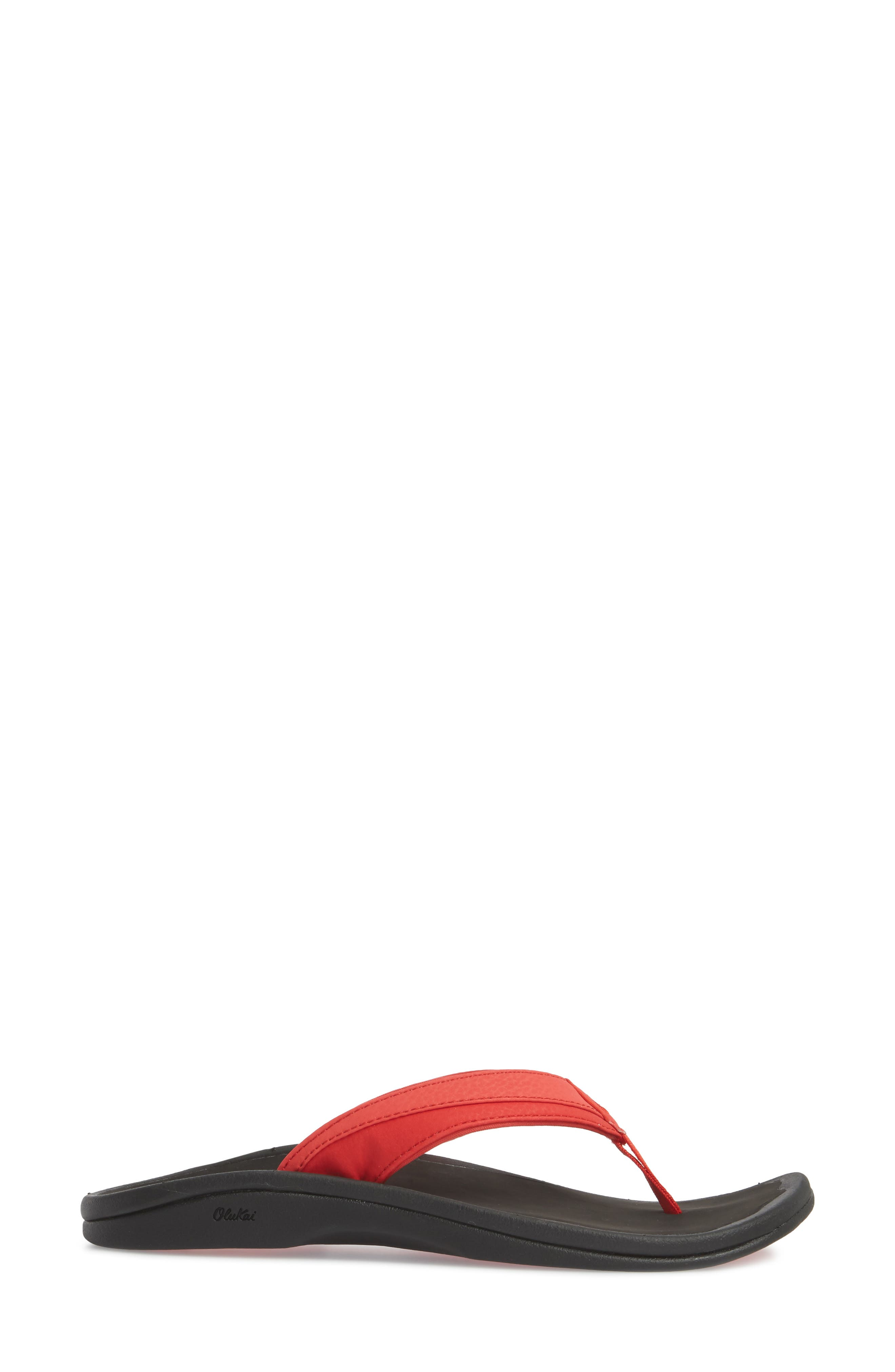 Alternate Image 3  - OluKai 'Ohana' Sandal (Women)