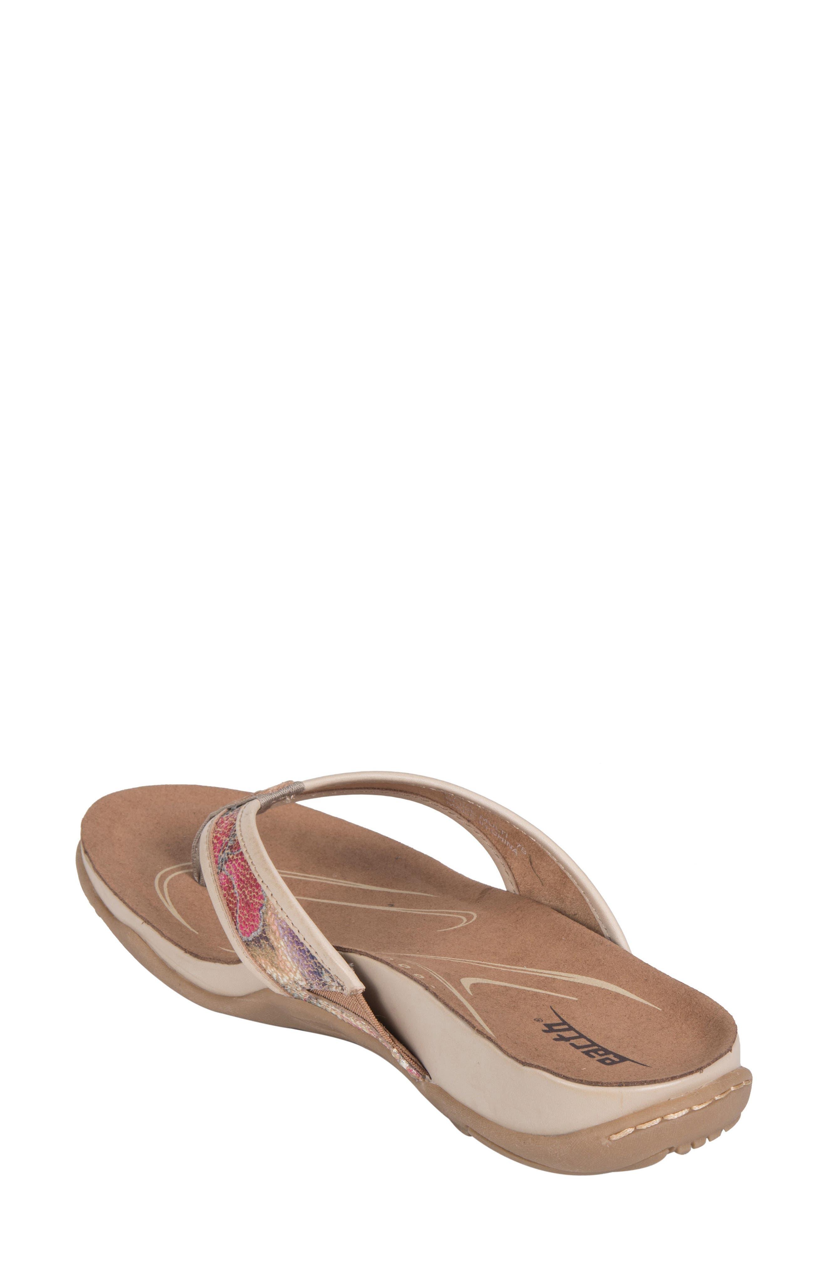 Lince Vie Marine DE LA Peau Shoes GfXLOzmr