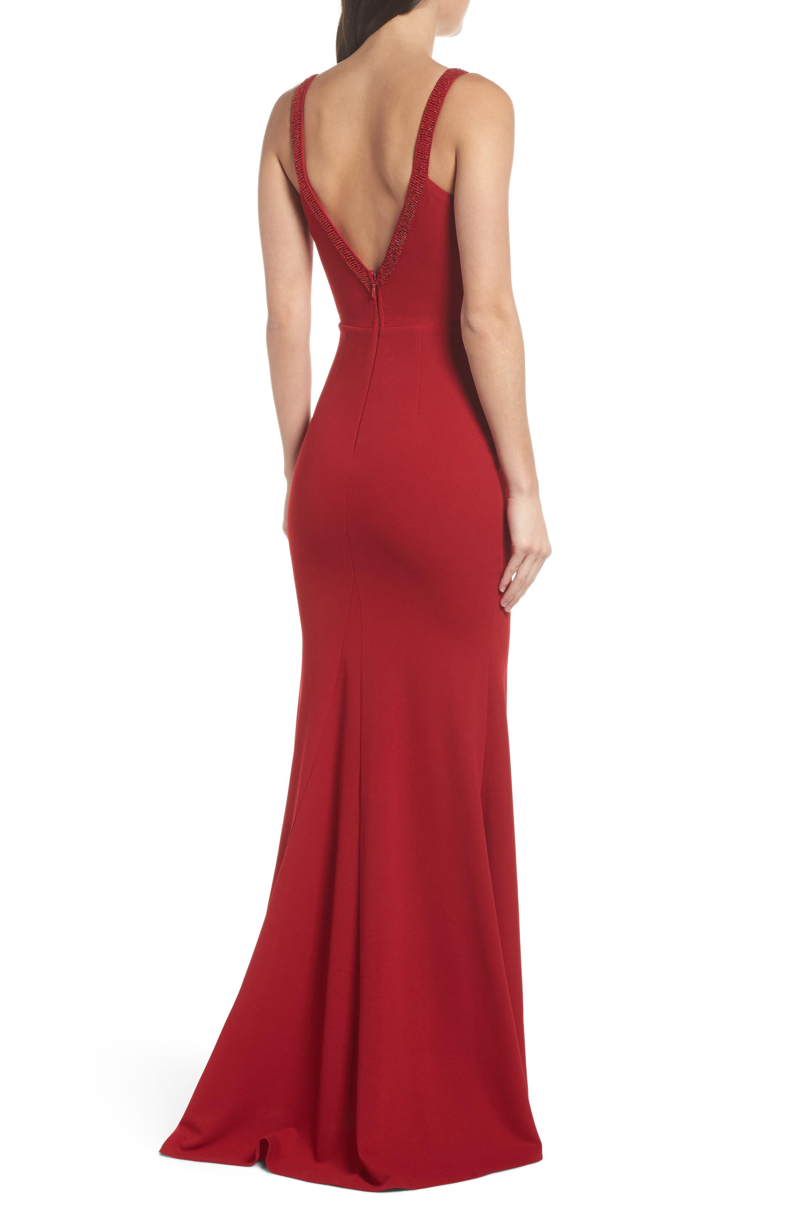 Women\'s Lulus Dresses | Nordstrom