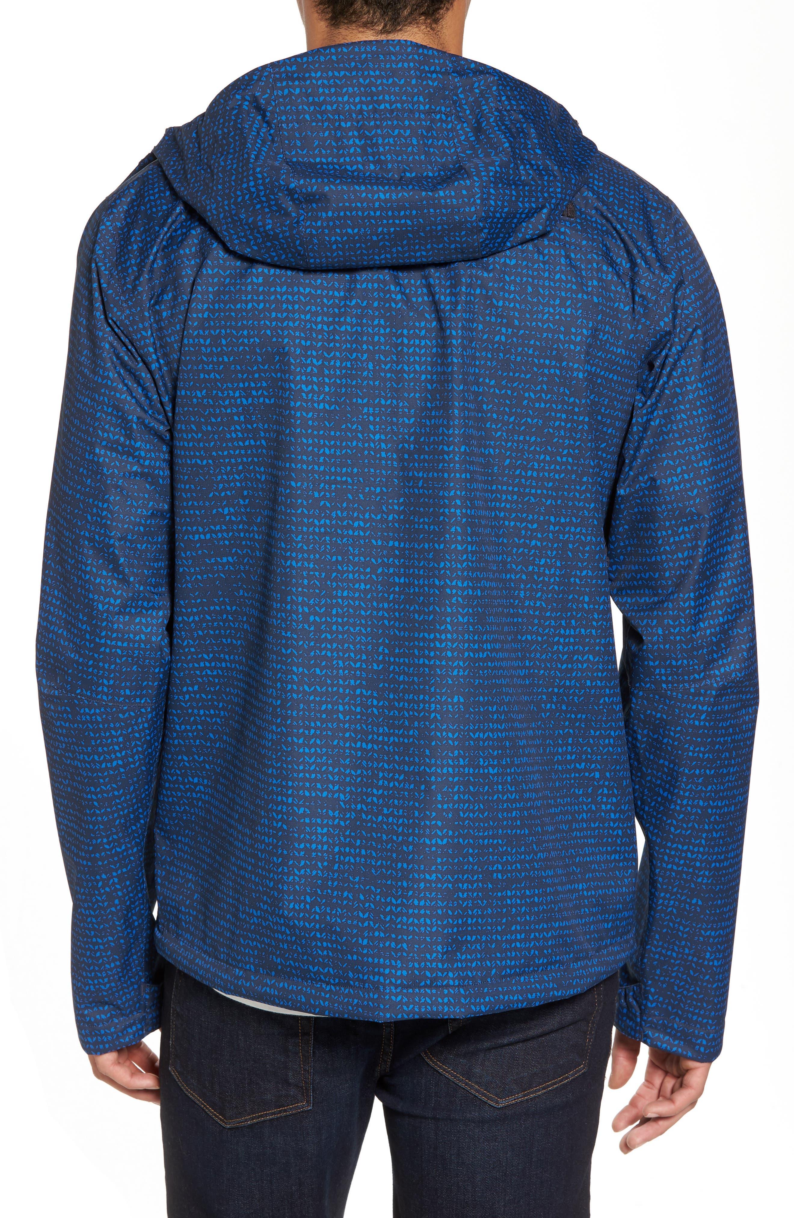 Alternate Image 2  - The North Face Venture Waterproof DryVent® Jacket