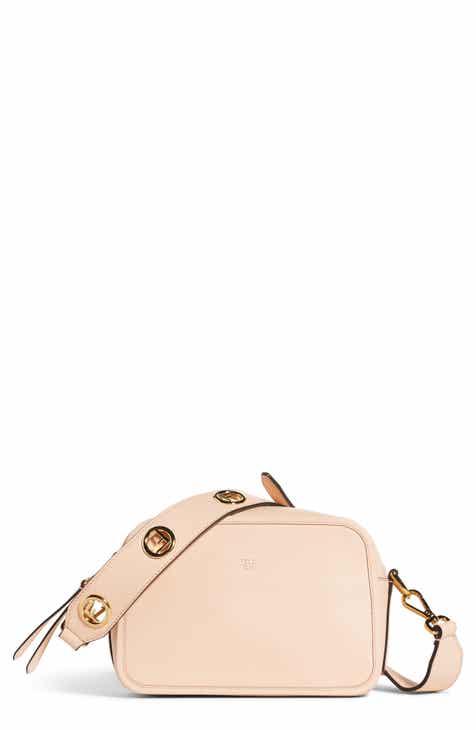 Fendi Women s Handbags   Purses  90df3c143ff6b