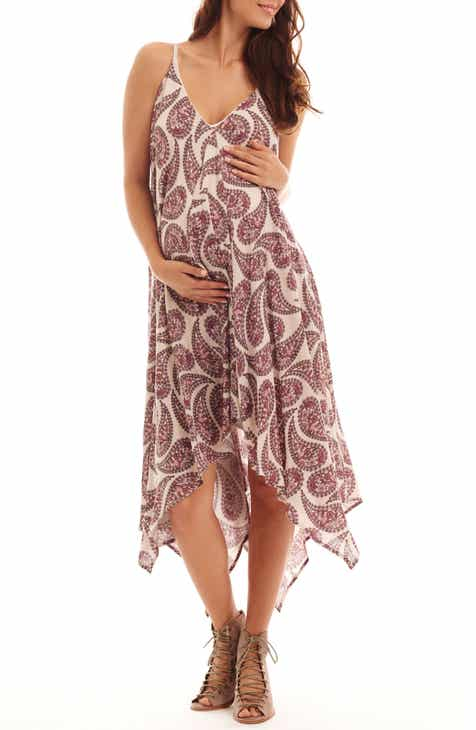 Womens Maternity Dresses Nordstrom