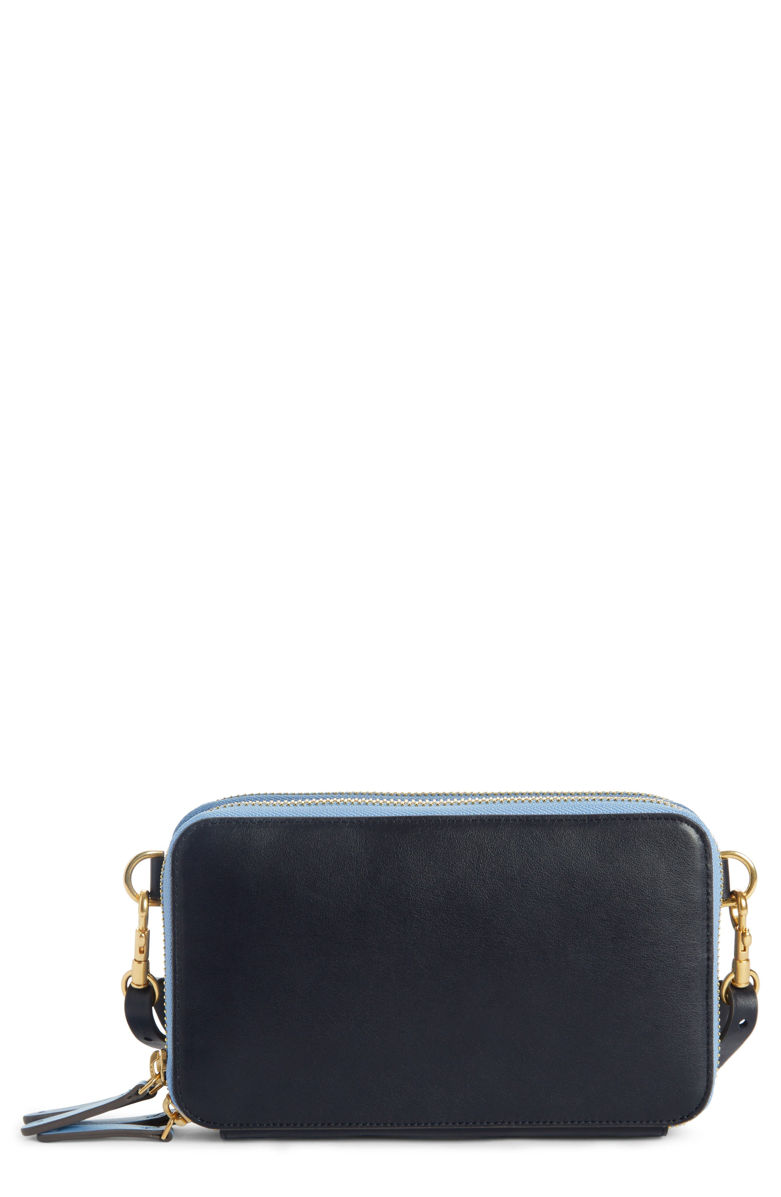 Anya Hindmarch Stack Leather Wallet