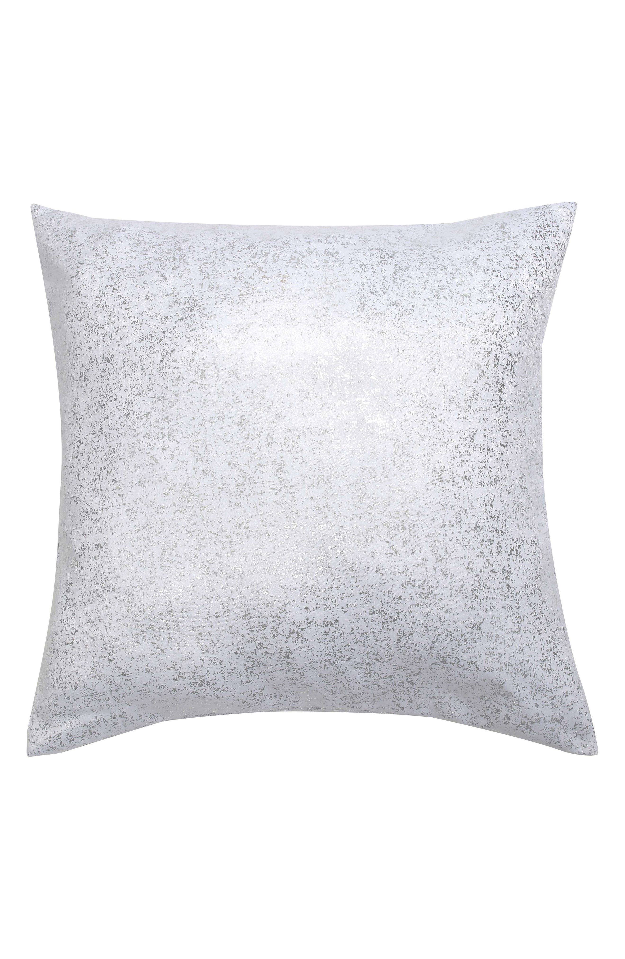 kensie Maddie Accent Pillow