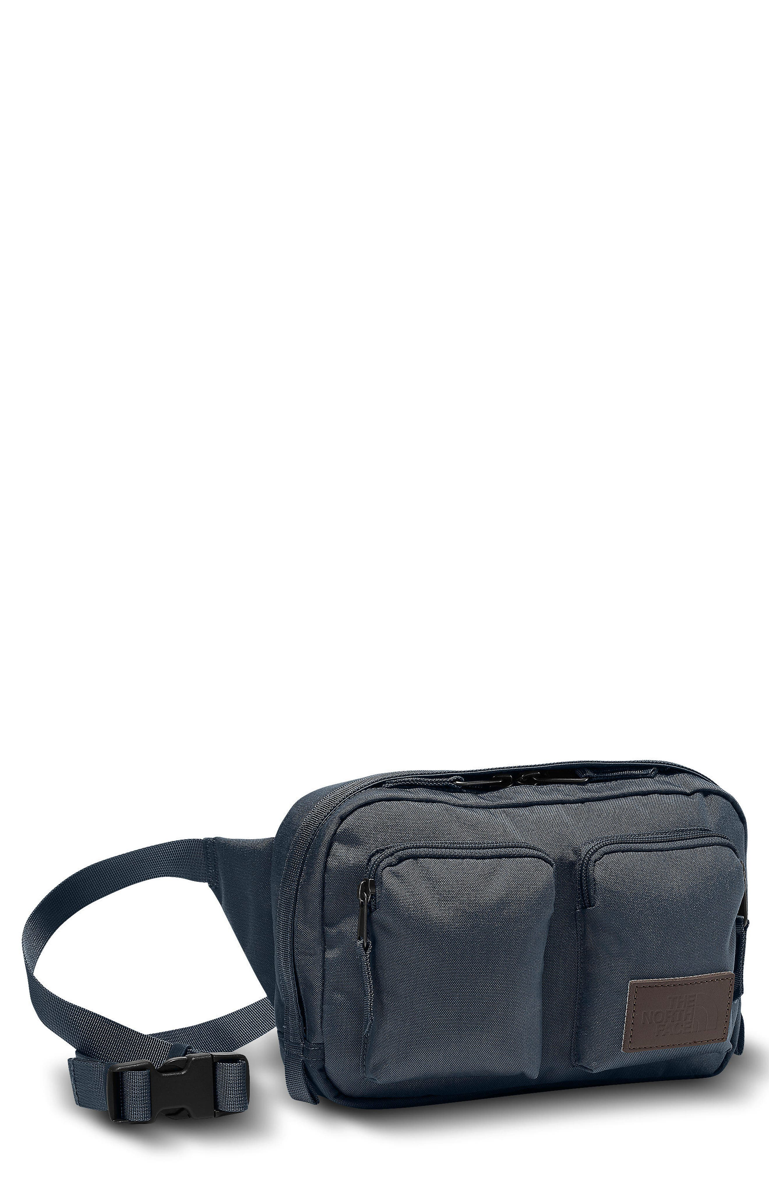 The North Face Kanga Belt Bag