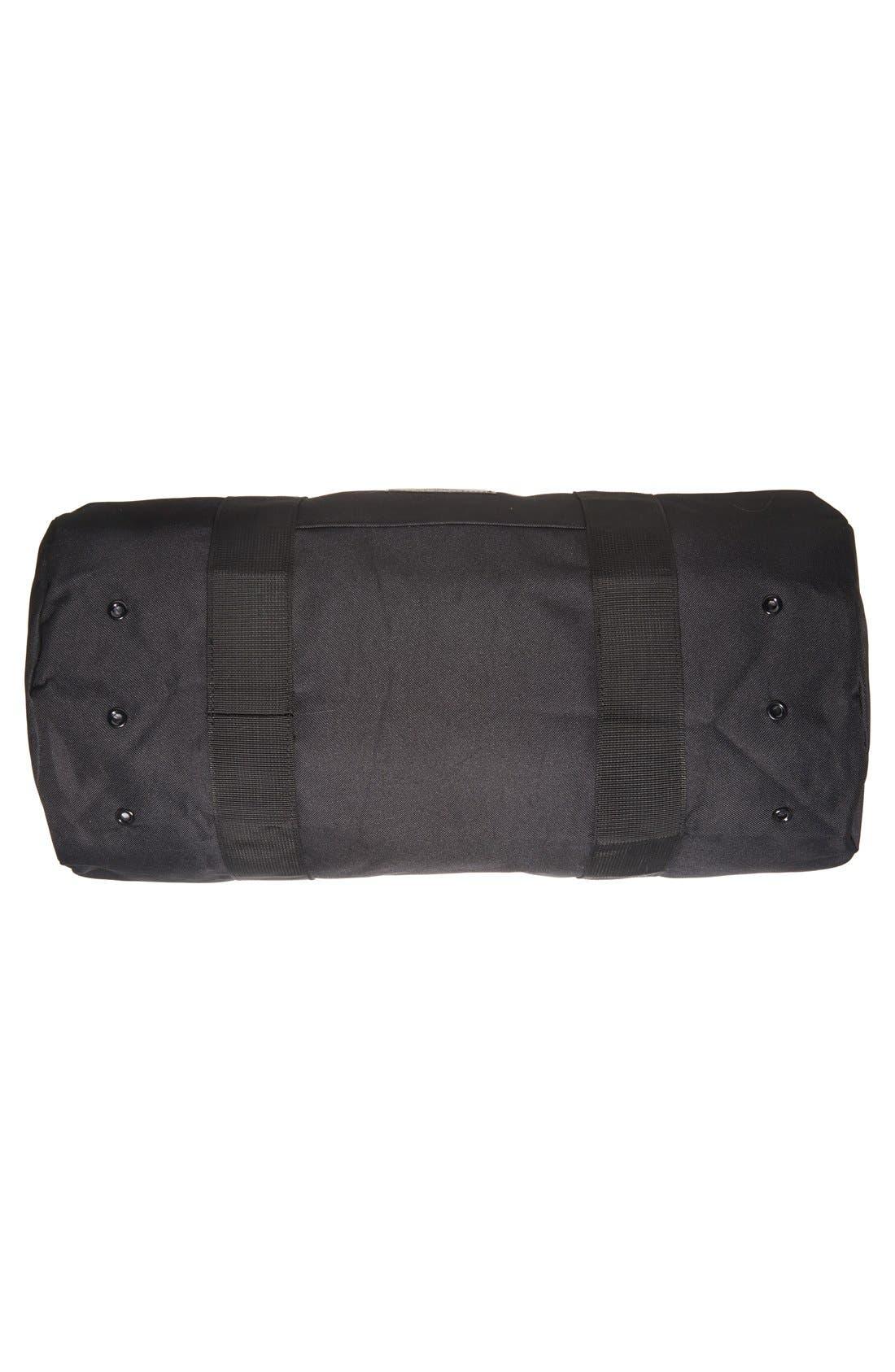 Alternate Image 6  - Herschel Supply Co. 'Sutton - Mid Volume' Duffel Bag