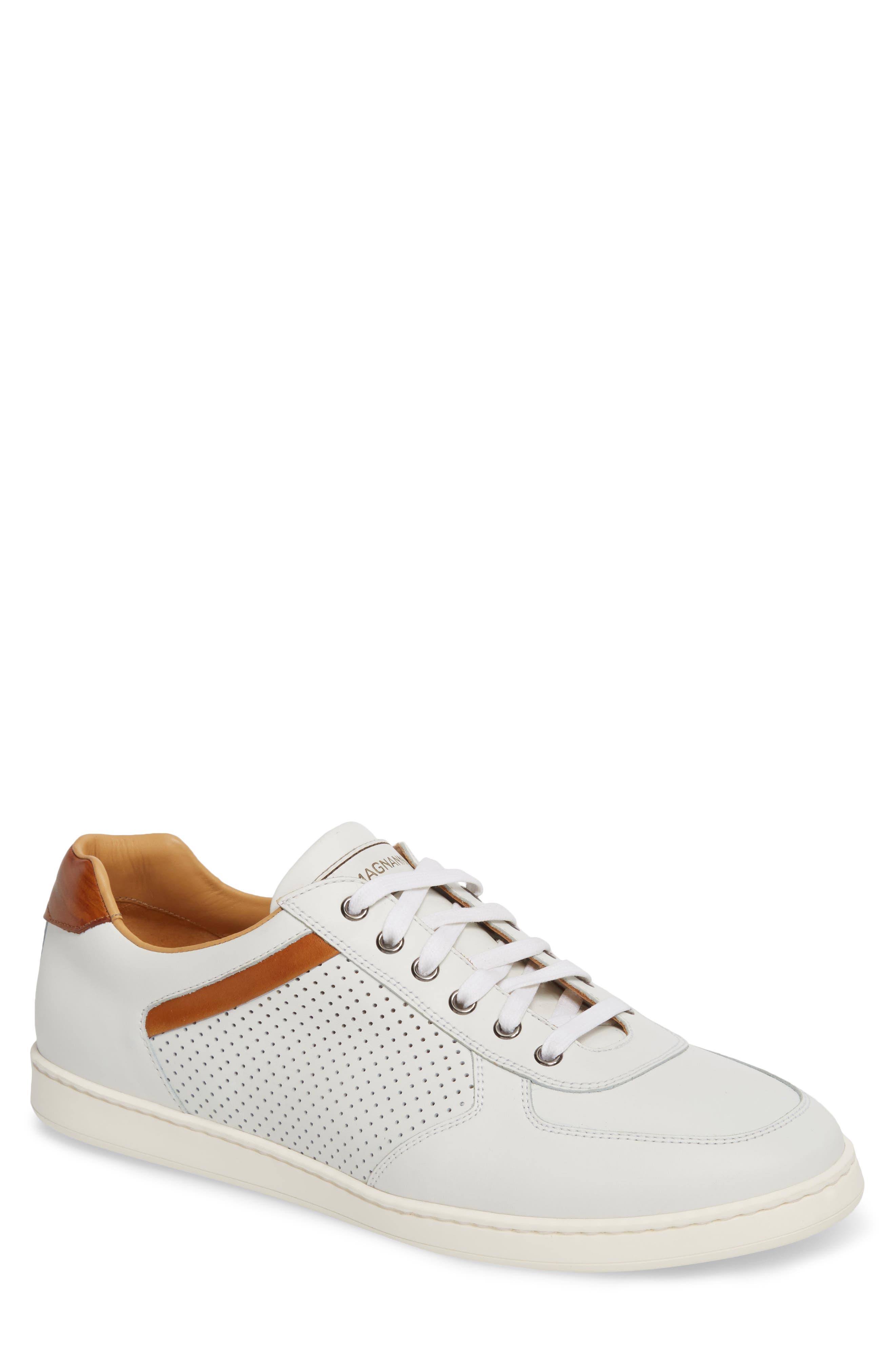 Magnanni Echo Sneaker (Men)