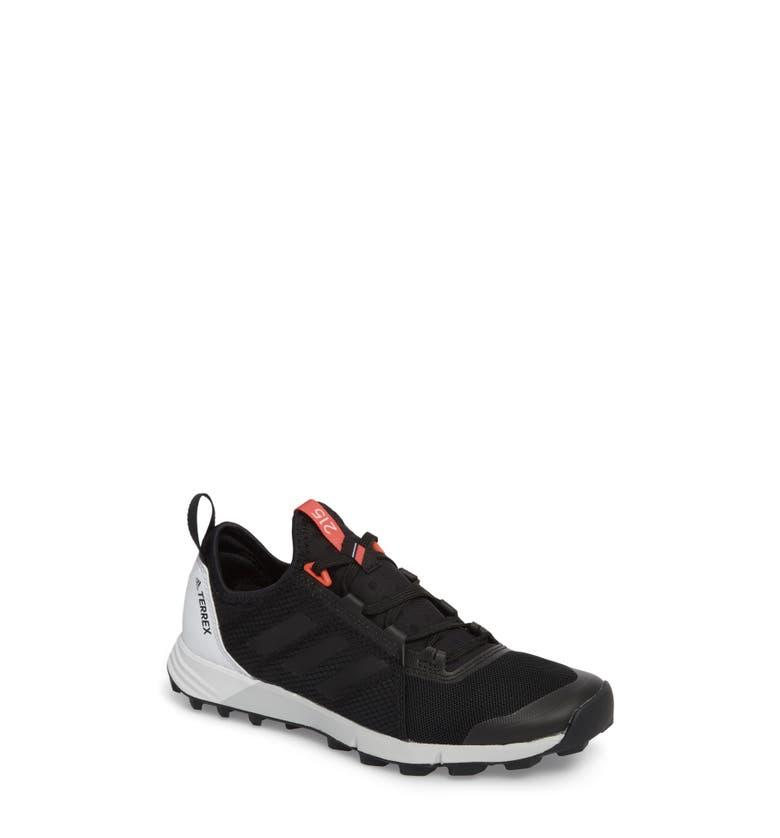 Adidas Originals  TERREX AGRAVIC SPEED RUNNING SHOE