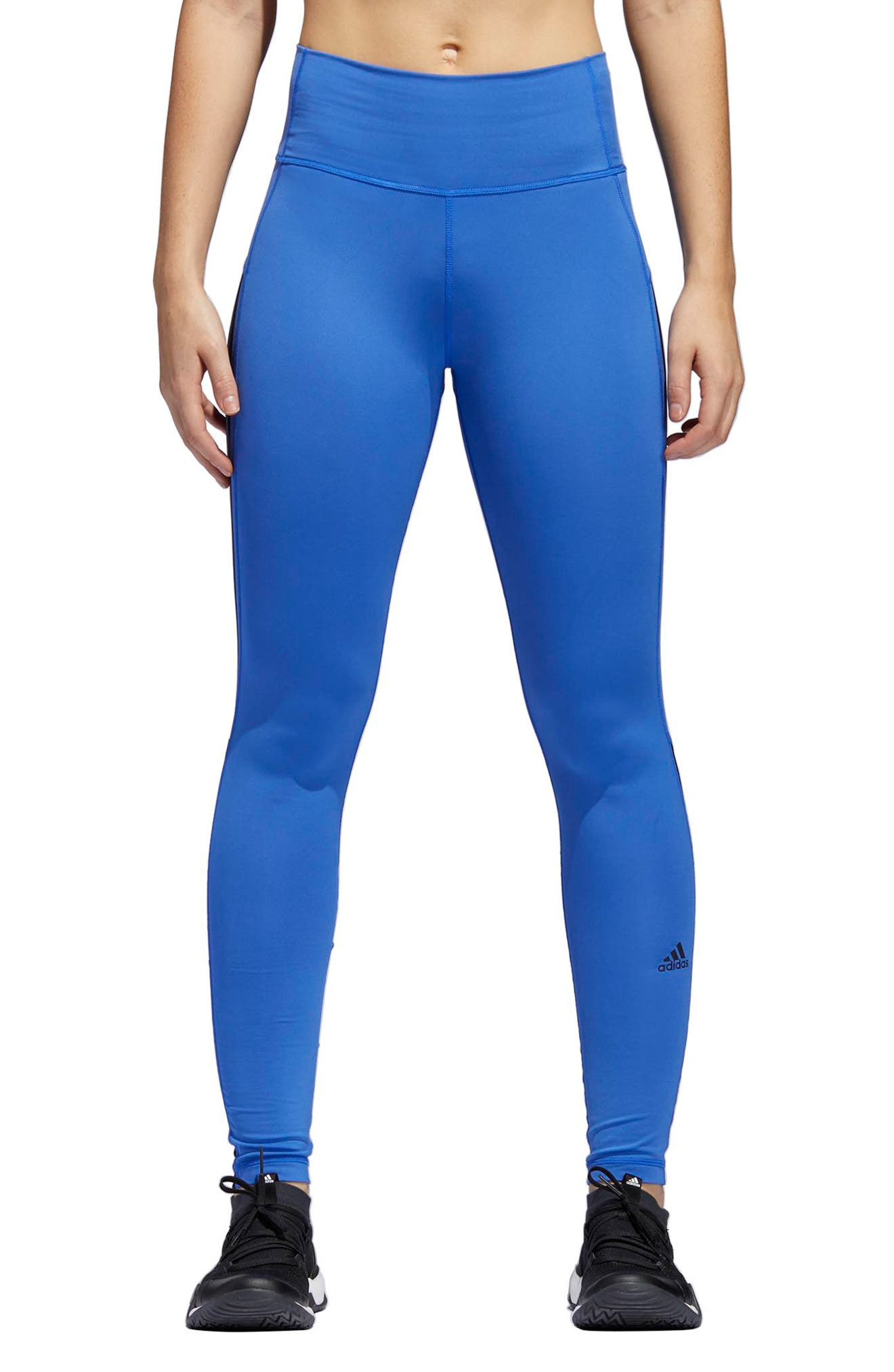 adidas Believe This High Rise Tights