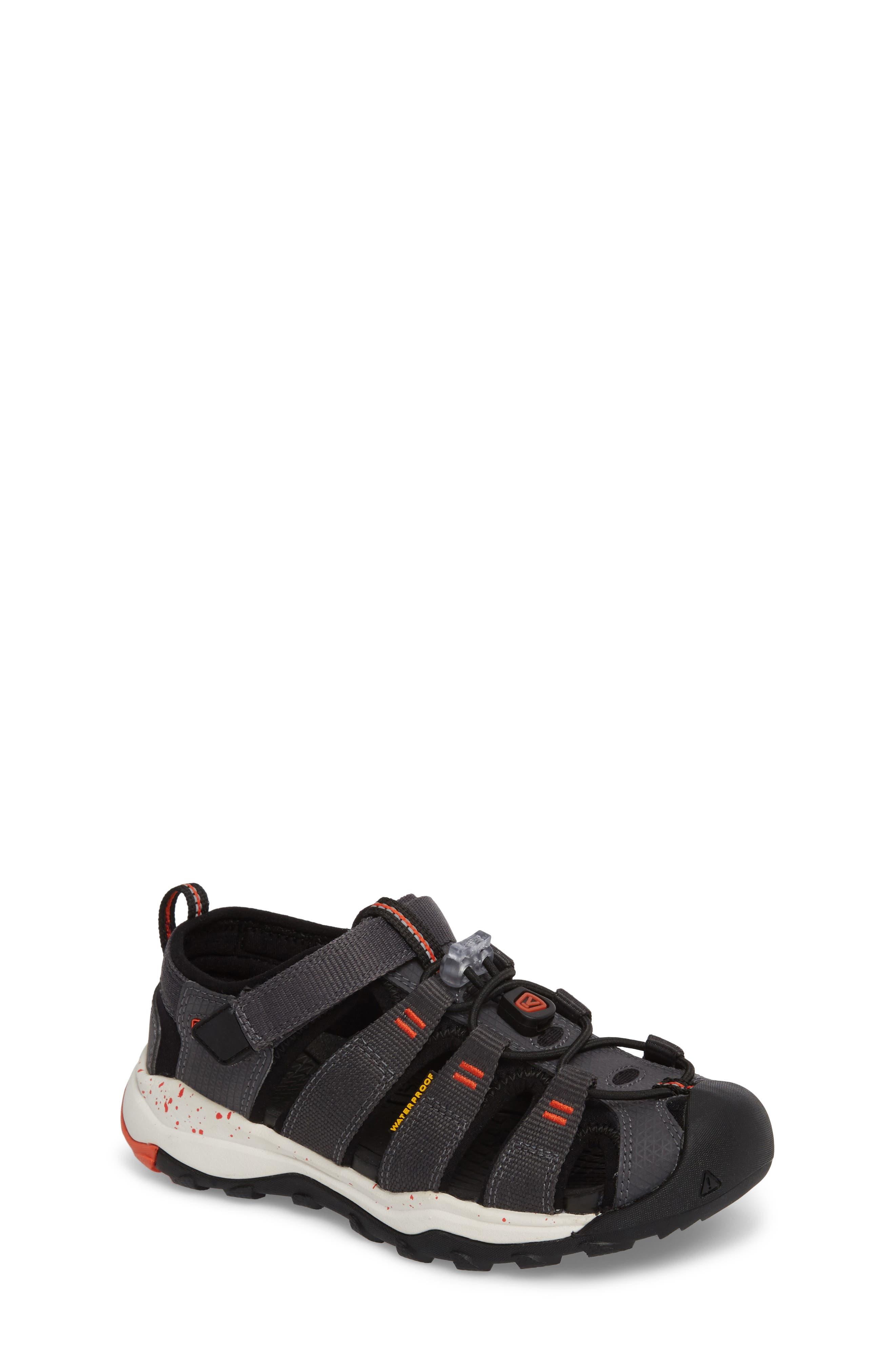 b640d562a0d2 All Kids  Keen   Baby Sandals   Flip-Flops