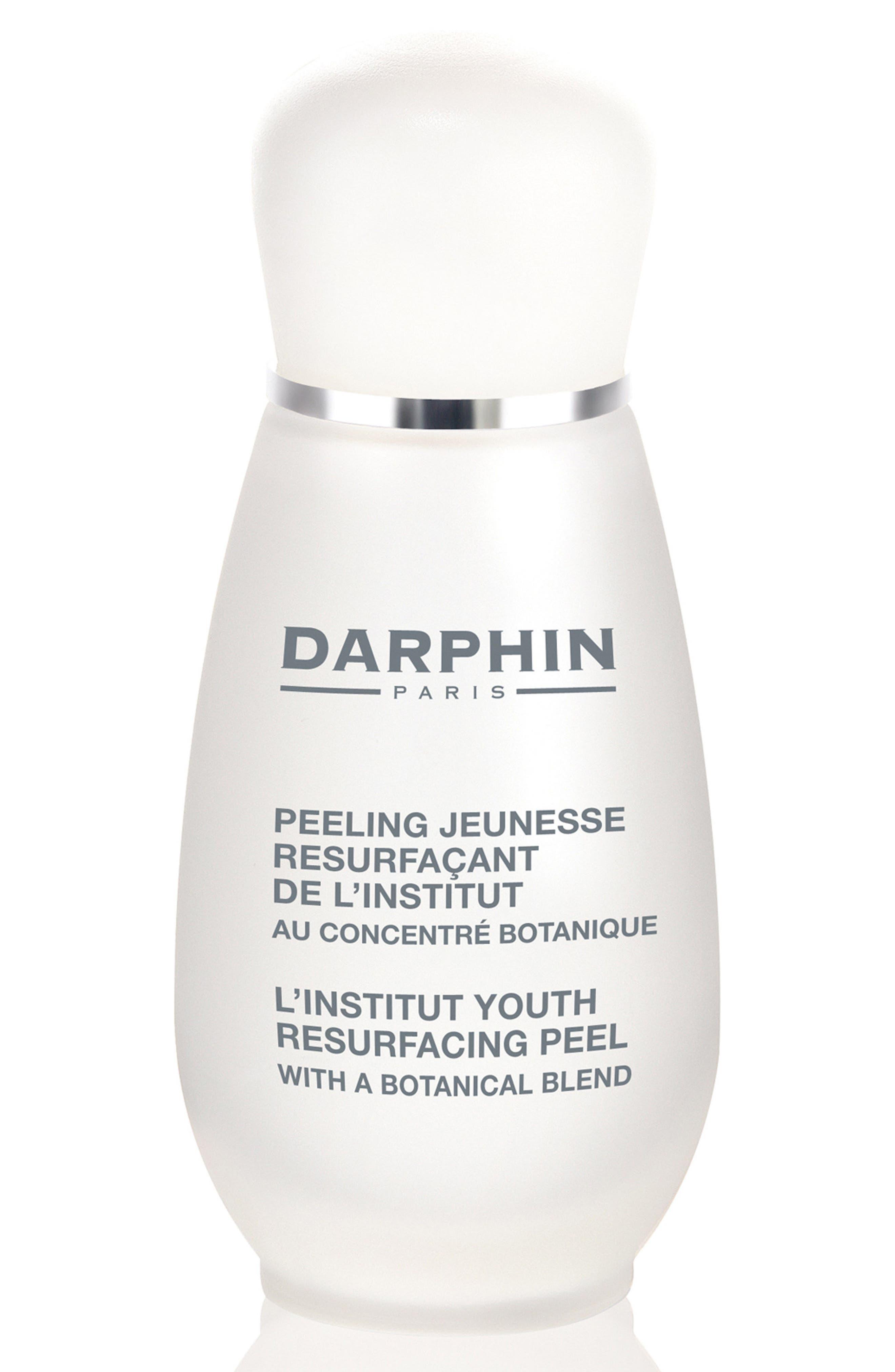 DARPHIN L'INSTITUT YOUTH RESURFACING PEEL