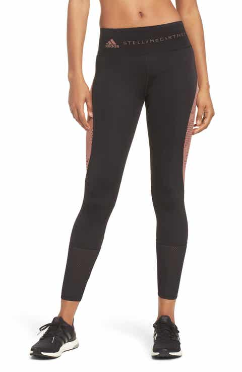 adidas by Stella McCartney Training Exclusive Ultimate High Waist Tights