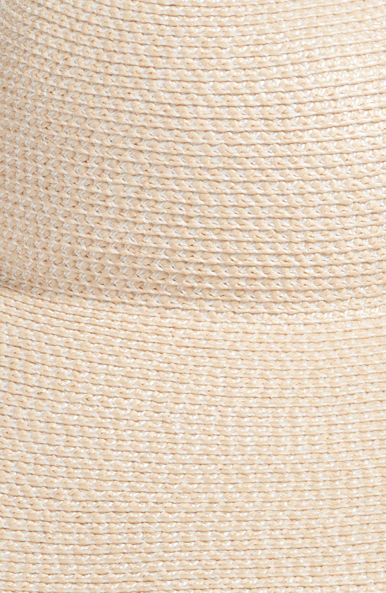 Alternate Image 2  - Eric Javits Bella Squishee® Sun Hat