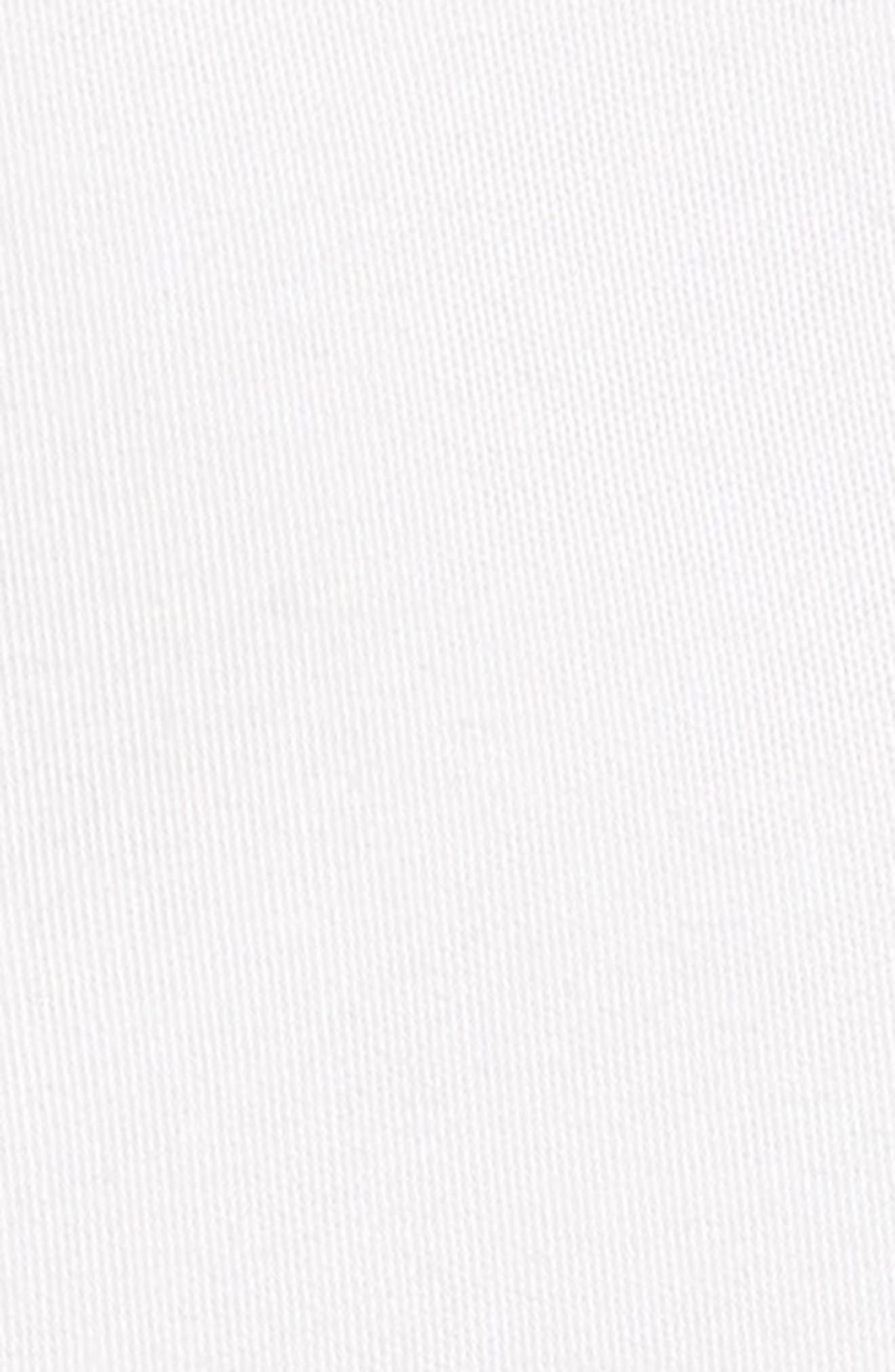 x Pendleton Grand Glacier Board Shorts,                             Alternate thumbnail 5, color,                             Sail