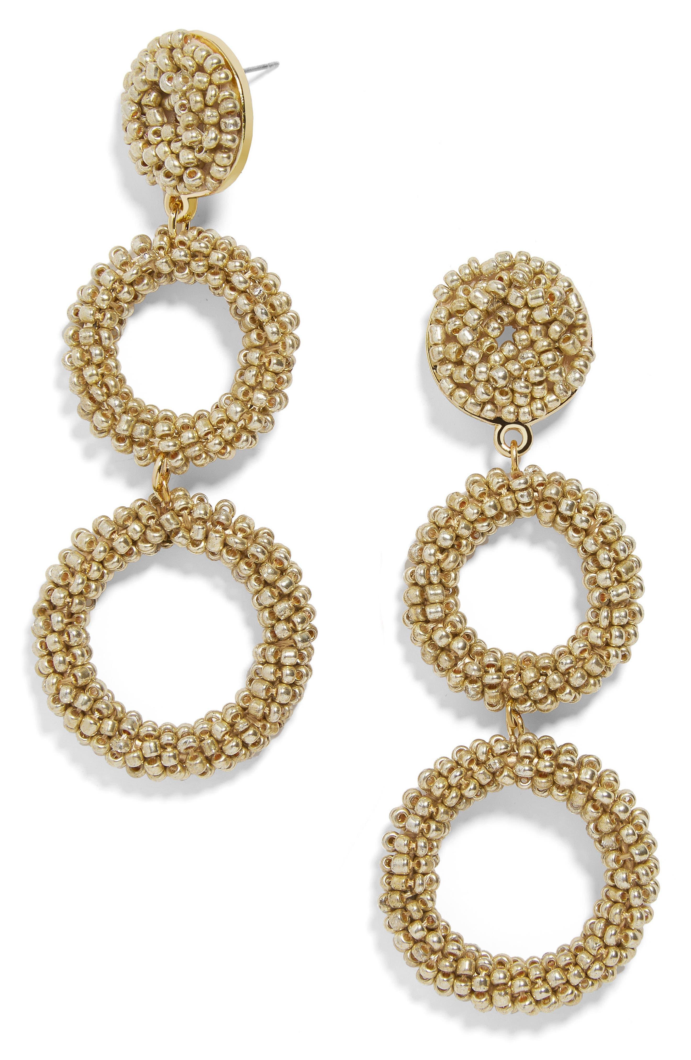 Women\'s Earrings   Nordstrom
