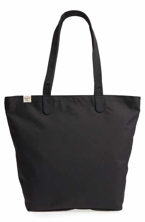 de4b004ee9e Herschel Supply Co. Tote Bags for Women  Leather, Coated Canvas ...