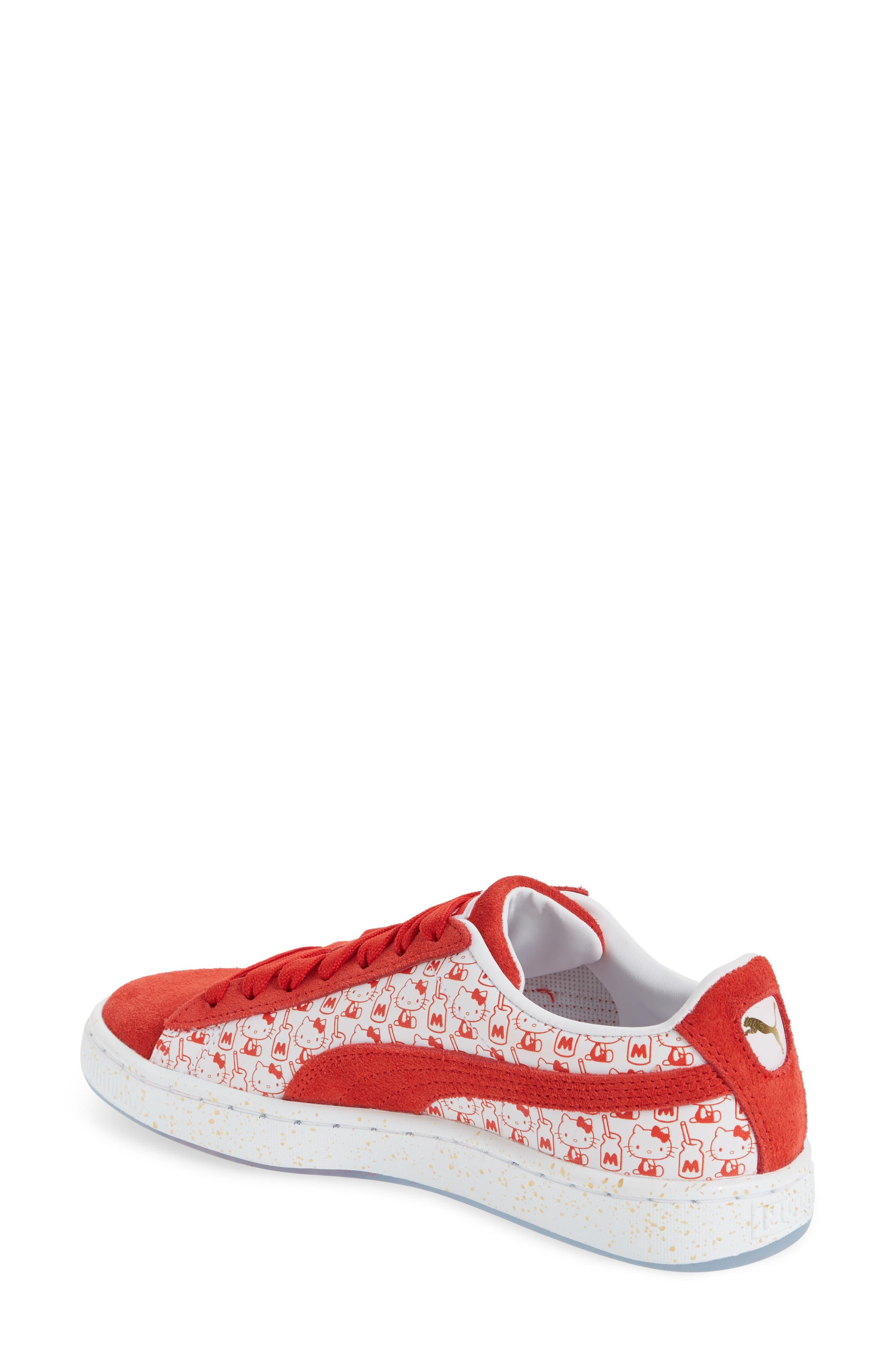 Footlocker réduction Finishline Réduction en Chine Nike Blazer Chariot Rouge Mi Millésime dernier nouveau pas cher original jeu 2Xa1AnSxAJ