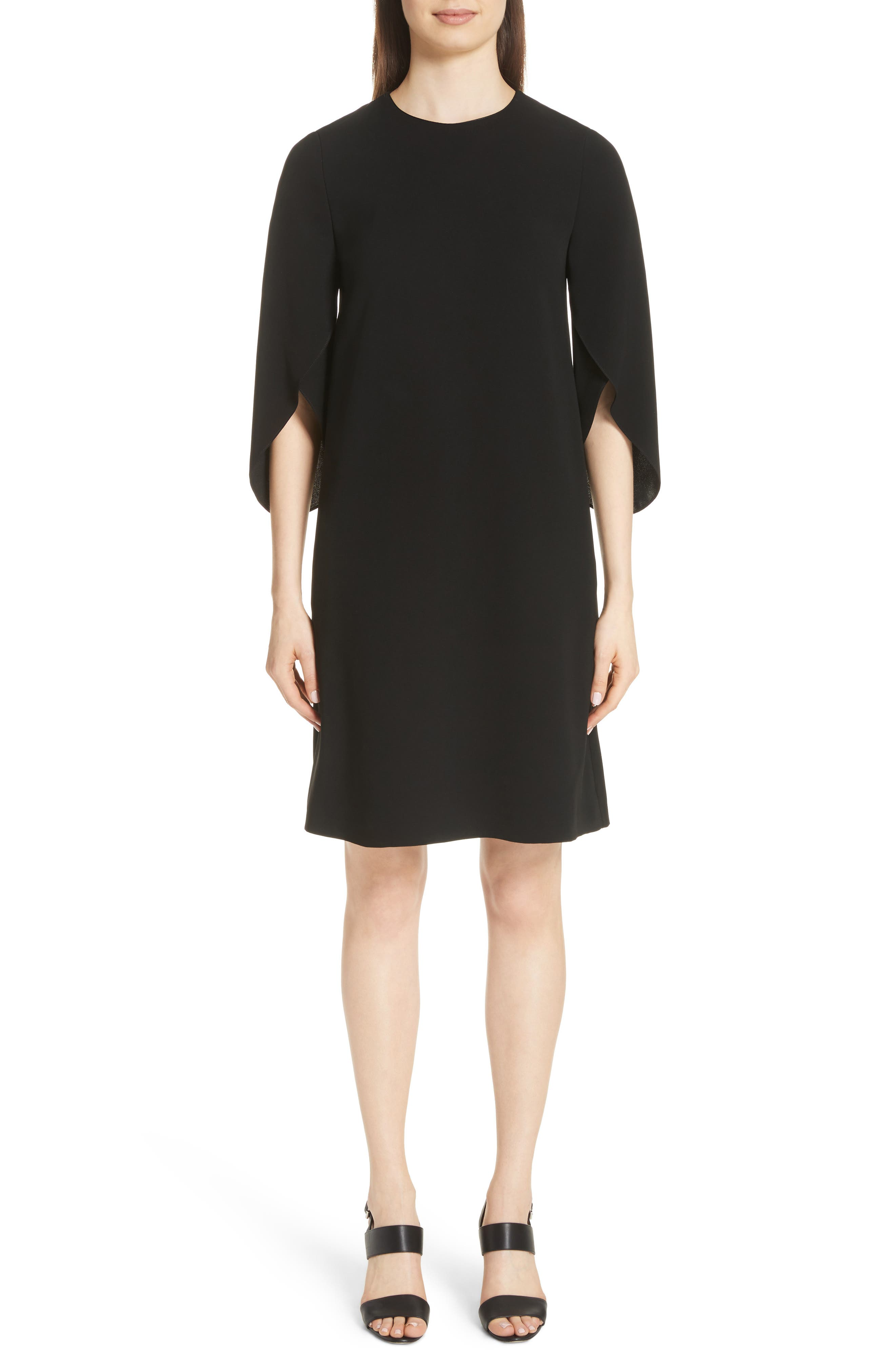 Lafayette 148 New York Zahara Dress