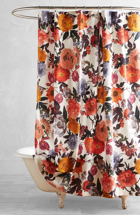 Shower Curtains | Nordstrom